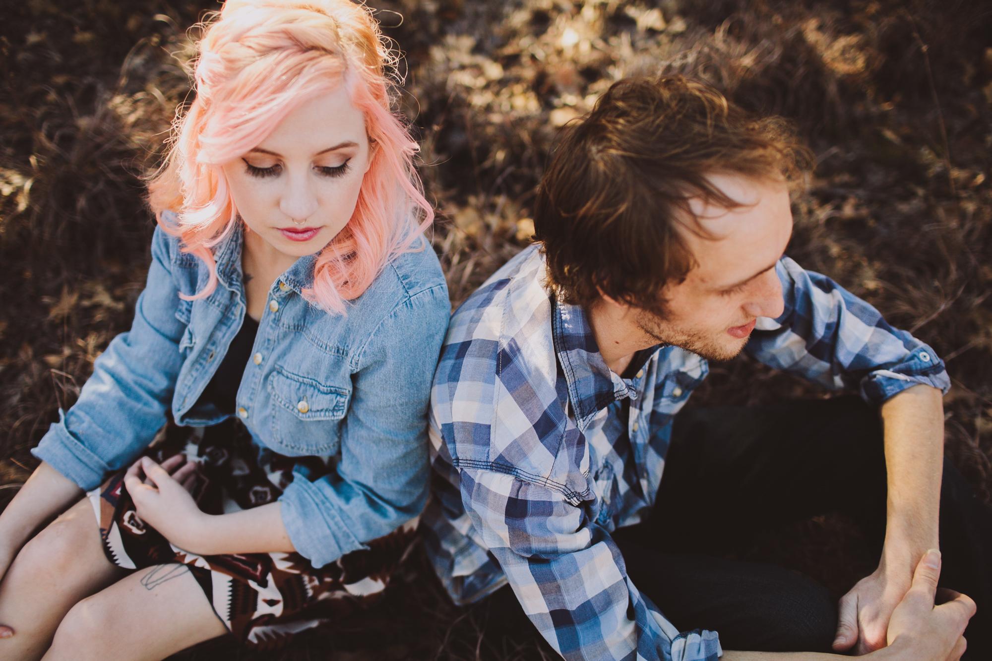 Lauren Apel Photo-engagement-10.jpg