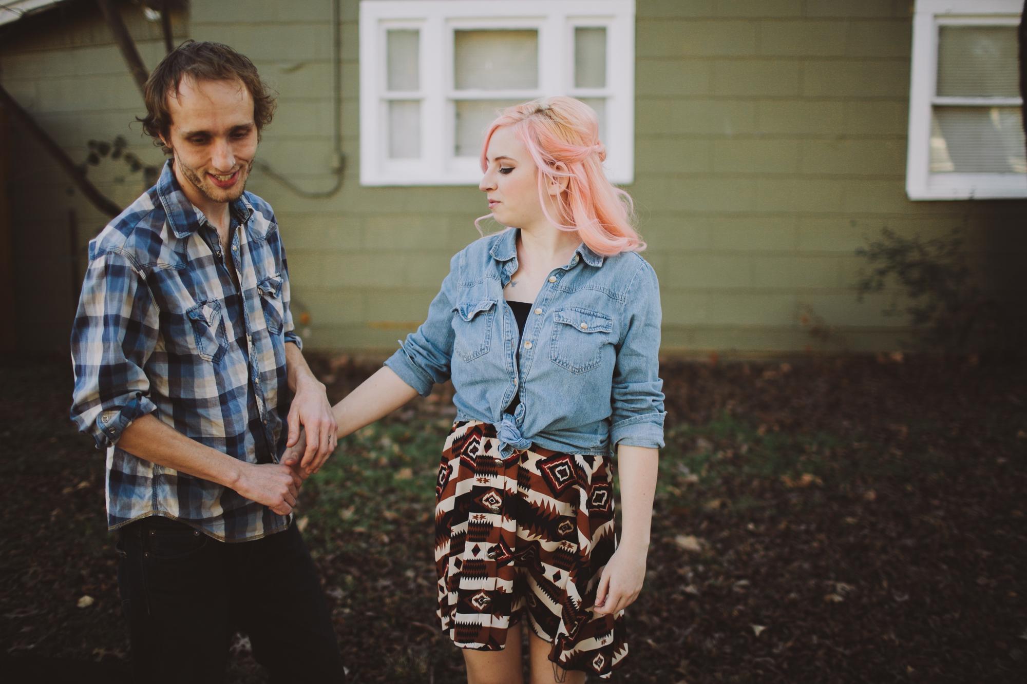 Lauren Apel Photo-engagement-15.jpg