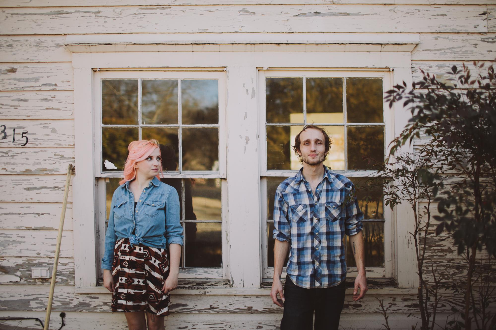 Lauren Apel Photo-engagement-22.jpg