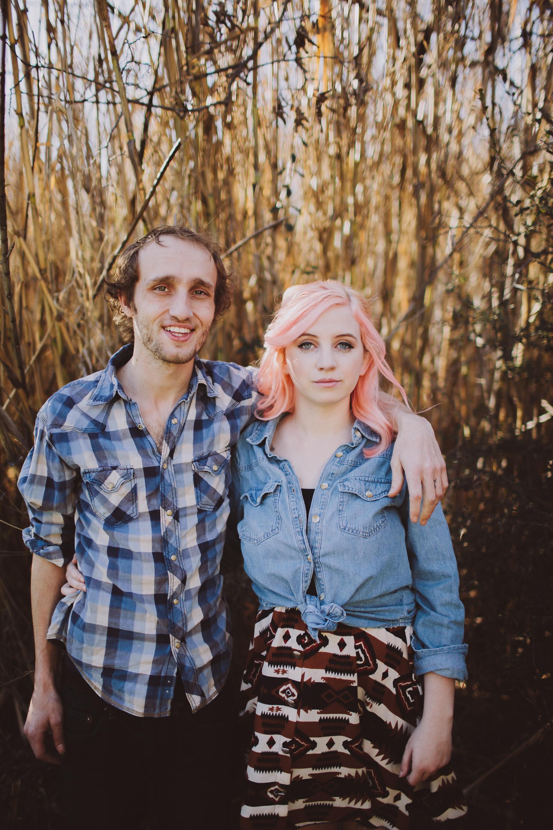 Lauren Apel Photo-engagement-29.jpg