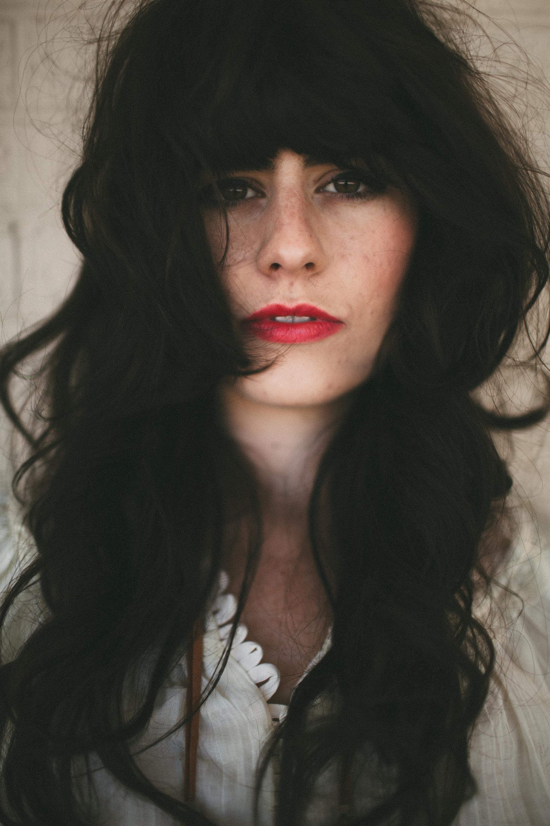 Lauren Apel Photo-Lauren Christner-4.jpg