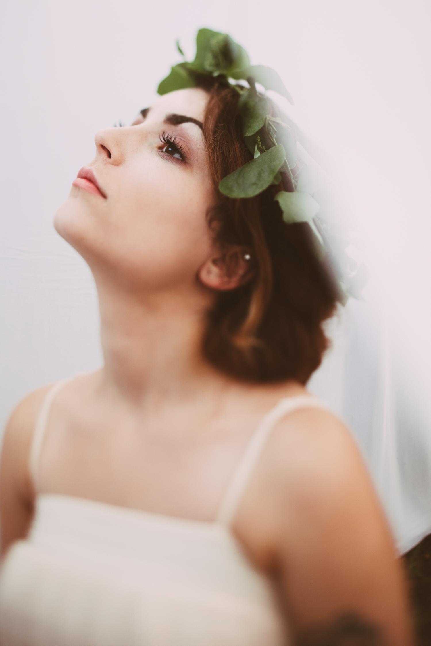 Alex-Lauren Apel Photo-20.jpg