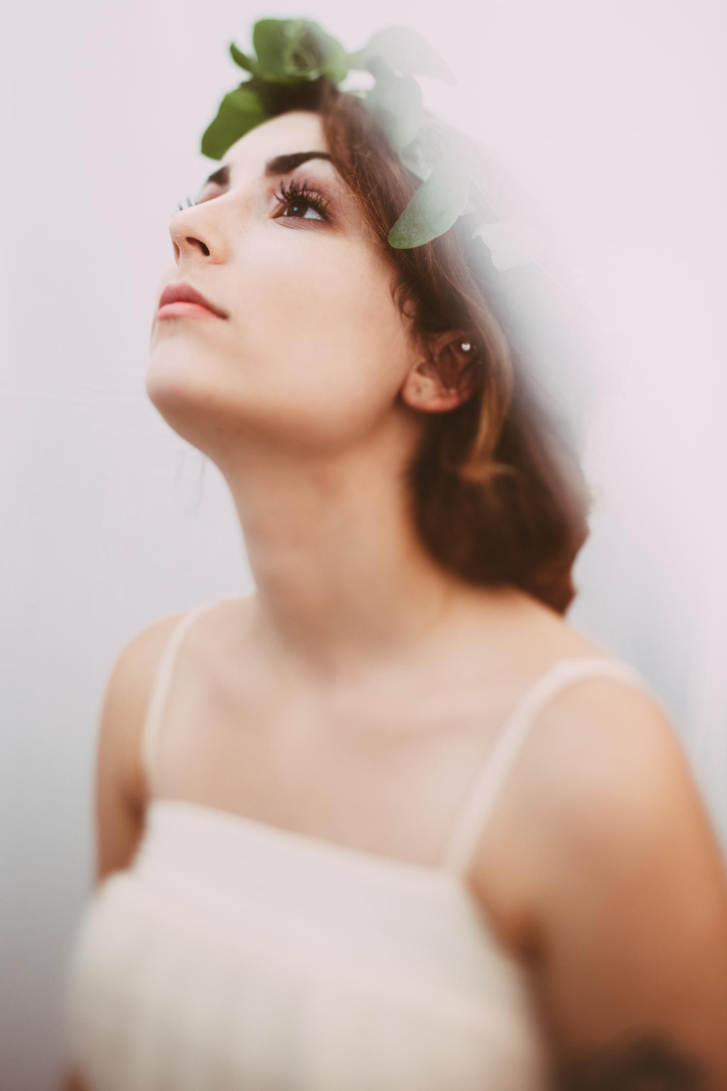 Alex-Lauren Apel Photo-29.jpg