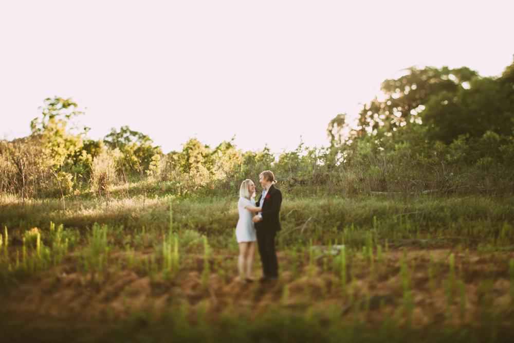 Maureen and Gabriel-Lauren Apel Photo-35.jpg