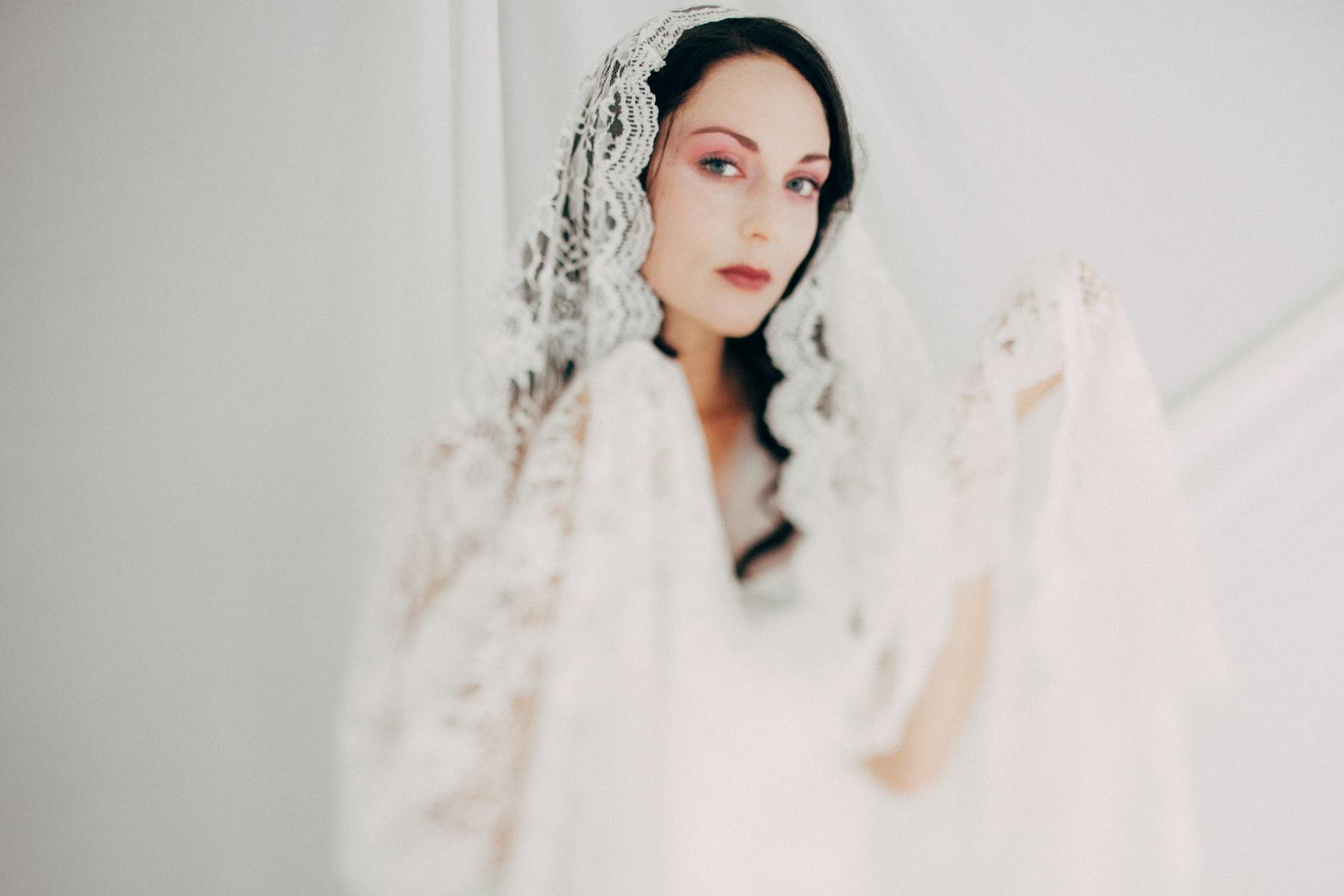Lauren Apel Photo-the Romantic-22.jpg