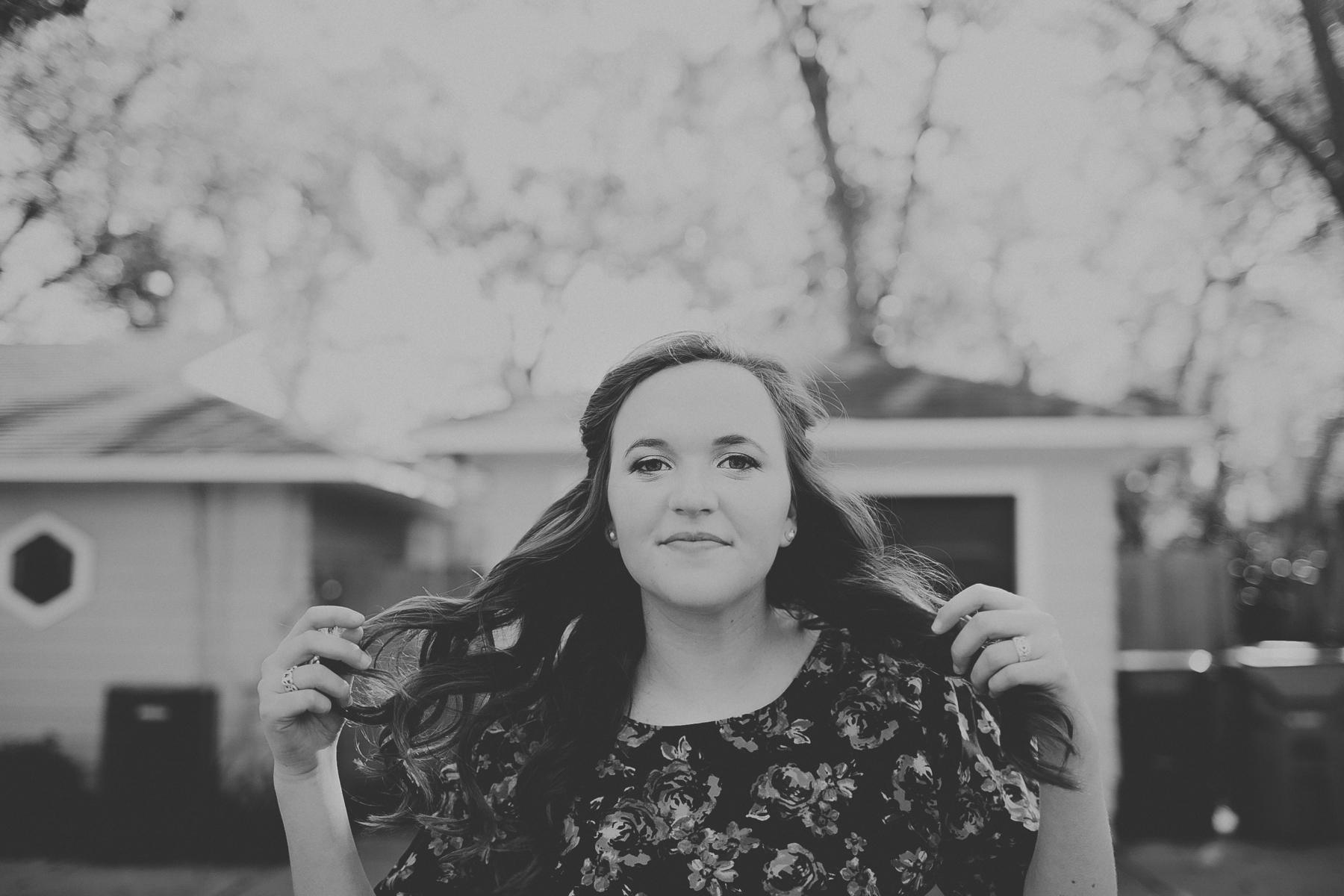 Senior2013-Lauren Apel Photo-99-2.jpg