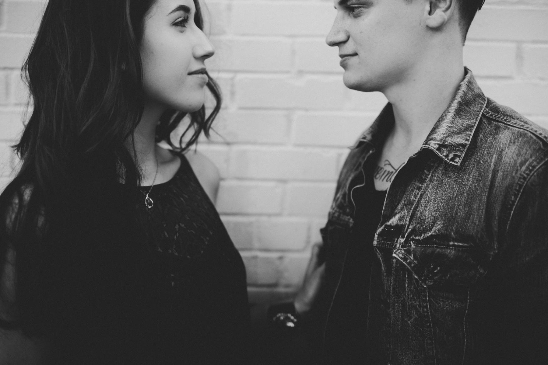Lauren Apel Photo-Alyssa and Daniel-200.jpg