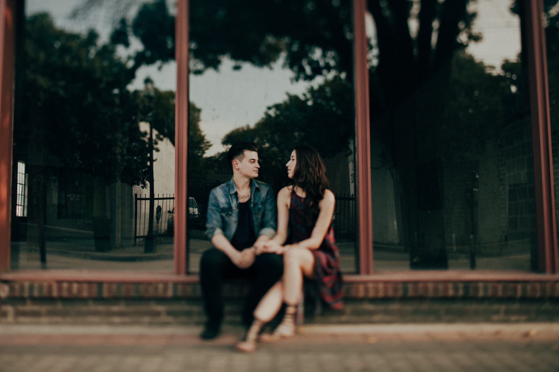 Lauren Apel Photo-Alyssa and Daniel-94.jpg