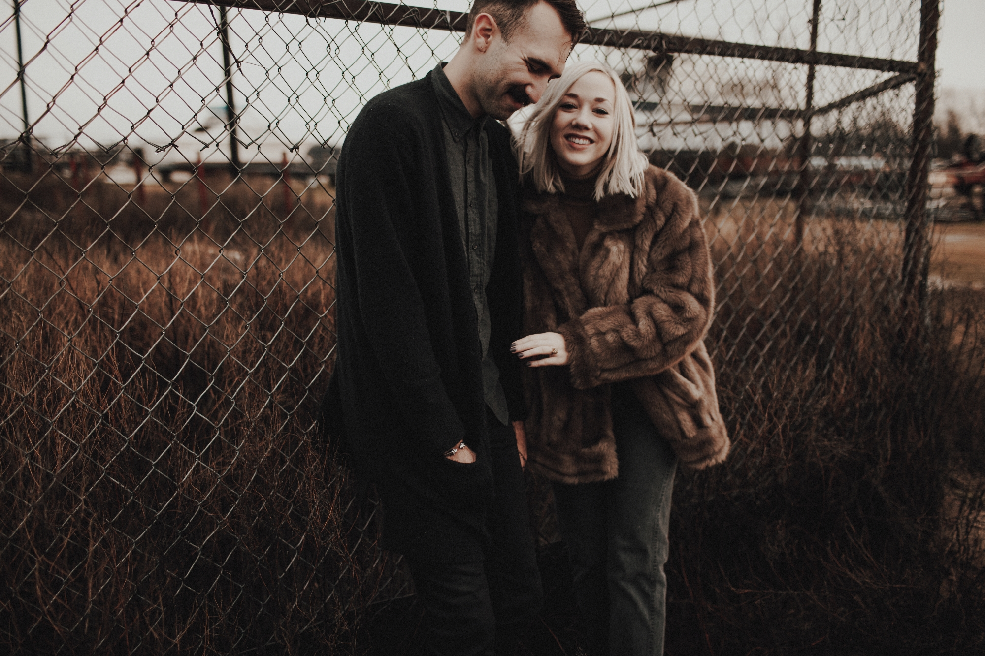 Coal and Lindsey.Lauren Apel Photo754.jpg