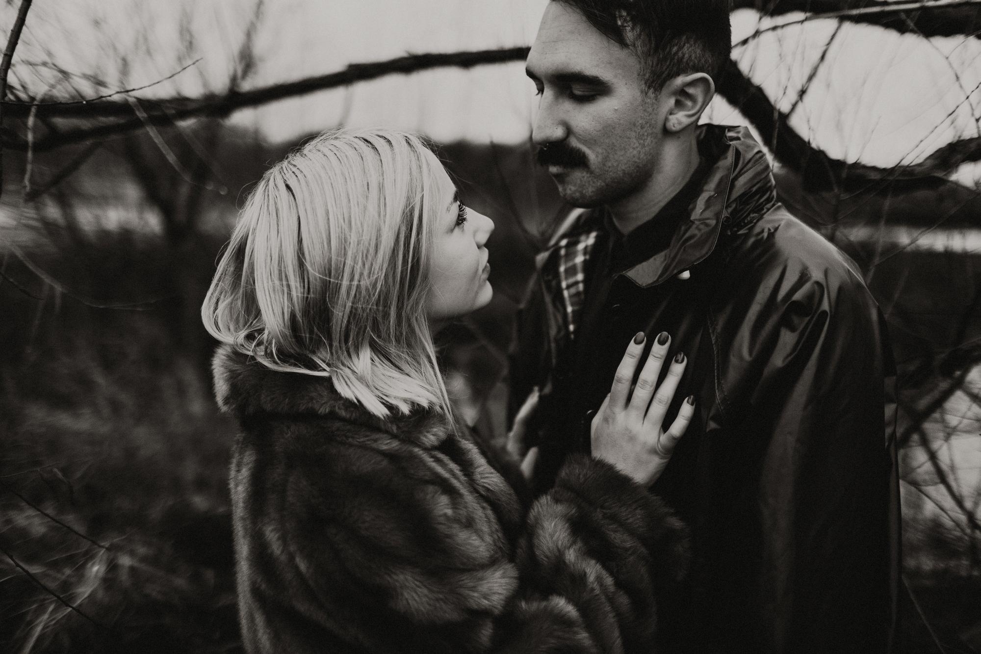 Coal and Lindsey.Lauren Apel Photo766.jpg