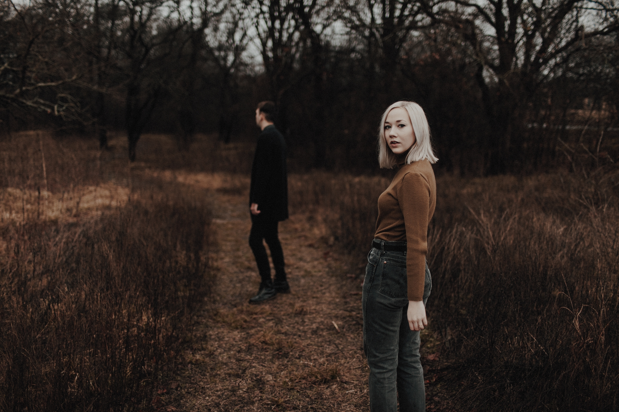 Coal and Lindsey.Lauren Apel Photo829.jpg