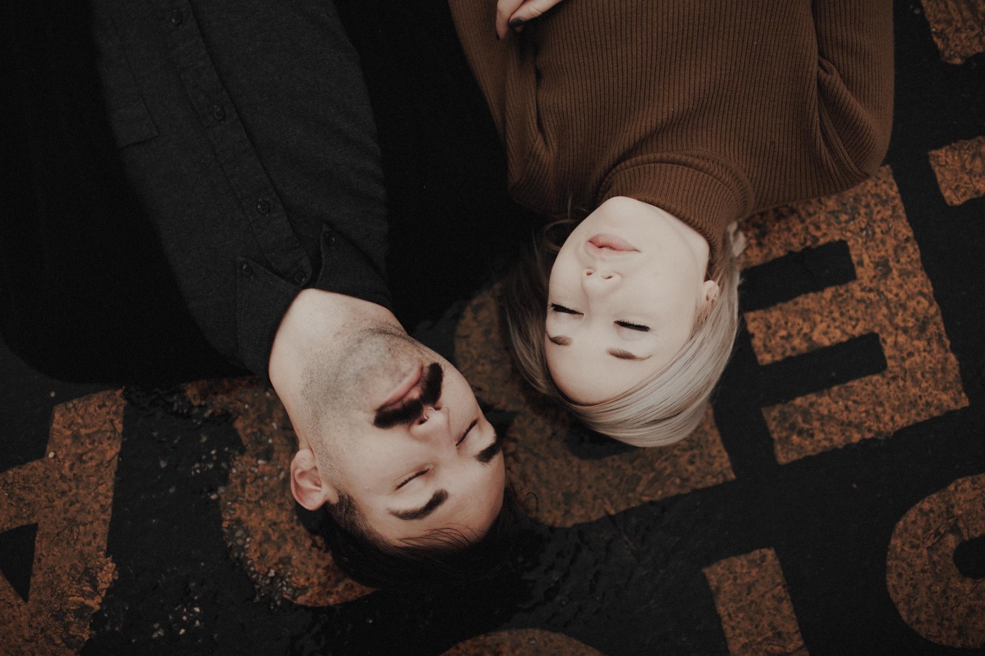 Coal and Lindsey.Lauren Apel Photo852.jpg