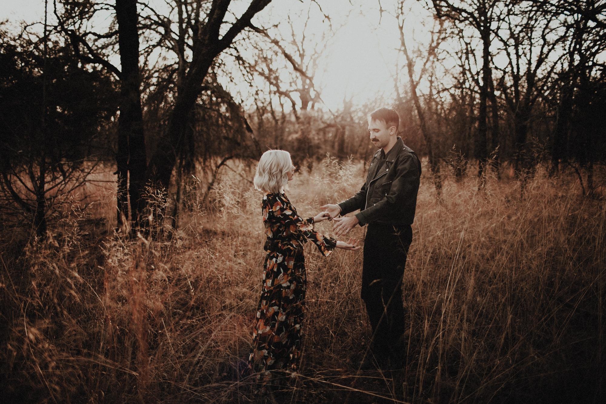 Coal and Lindsey.Lauren Apel Photo857.jpg