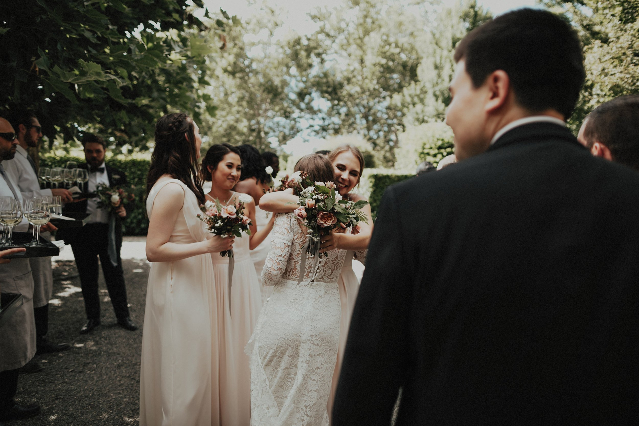 Kate and Ben909.jpg