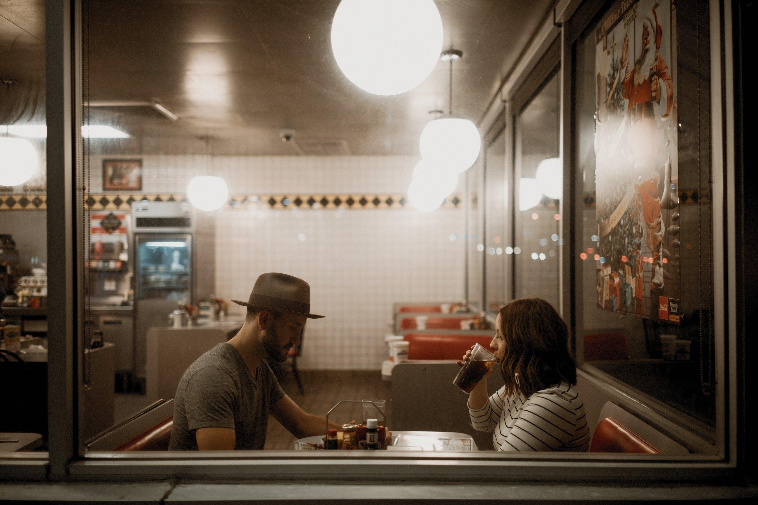 Rachel and Christopher.447.jpg