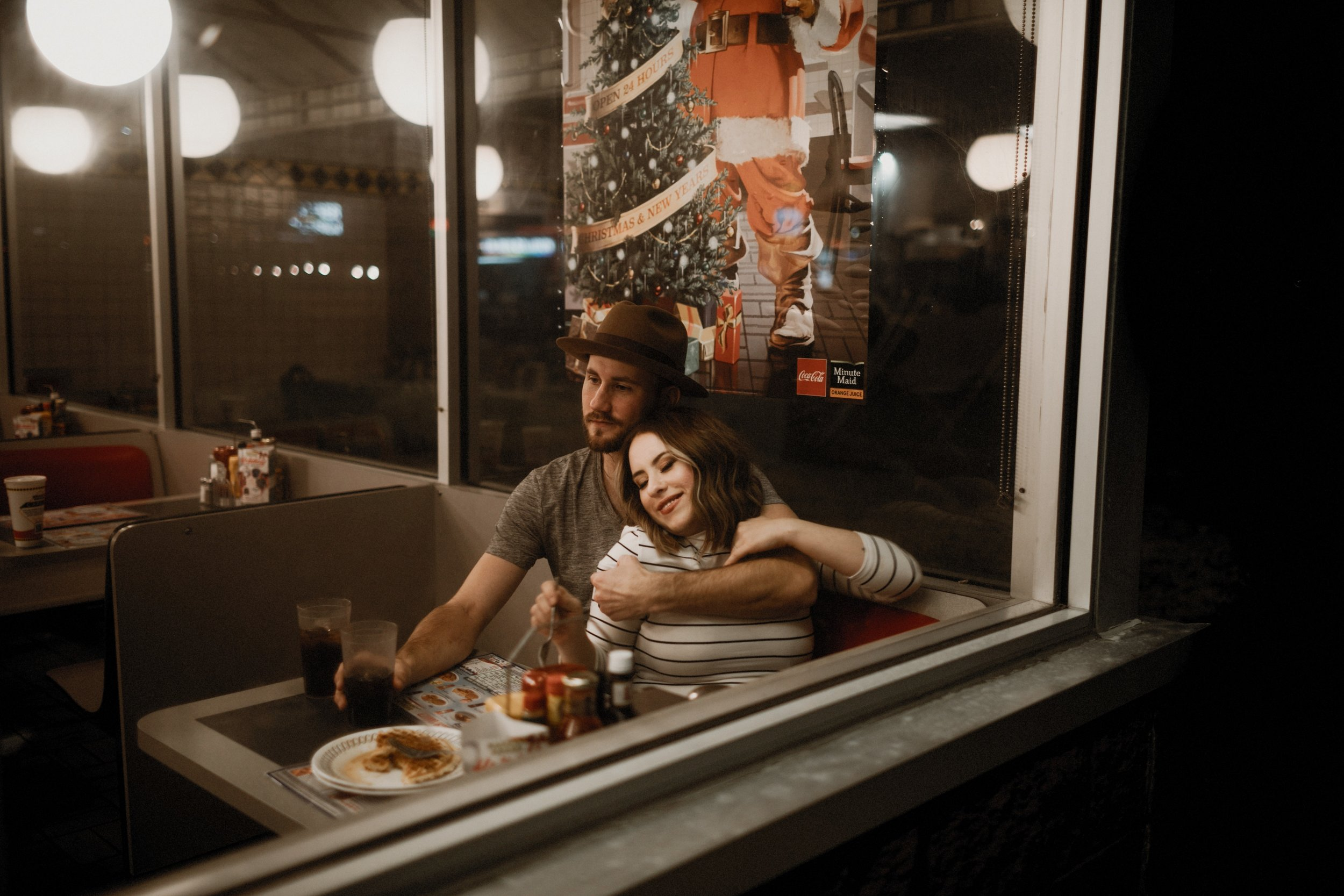 Rachel and Christopher.459.jpg