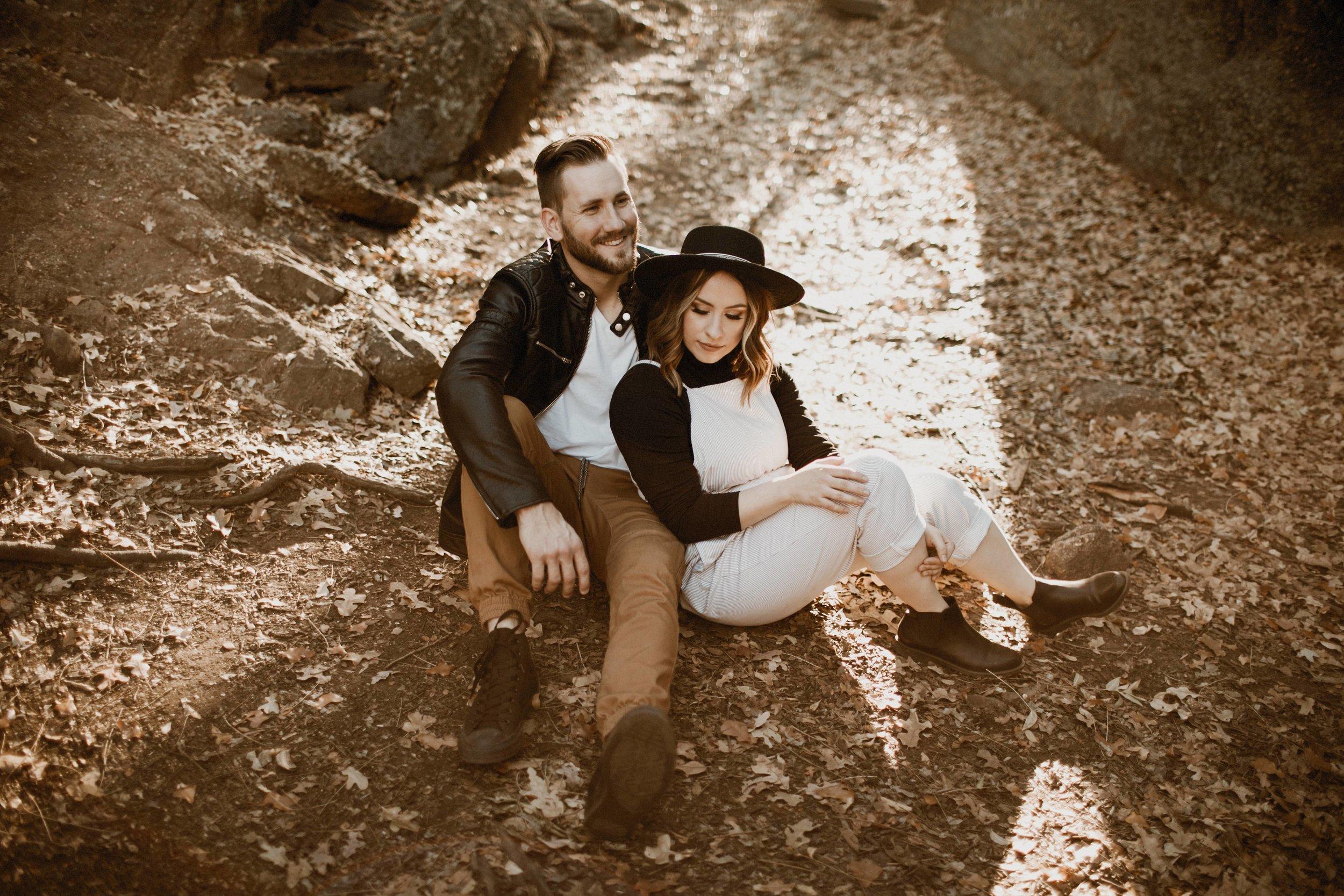Rachel and Christopher.105.jpg