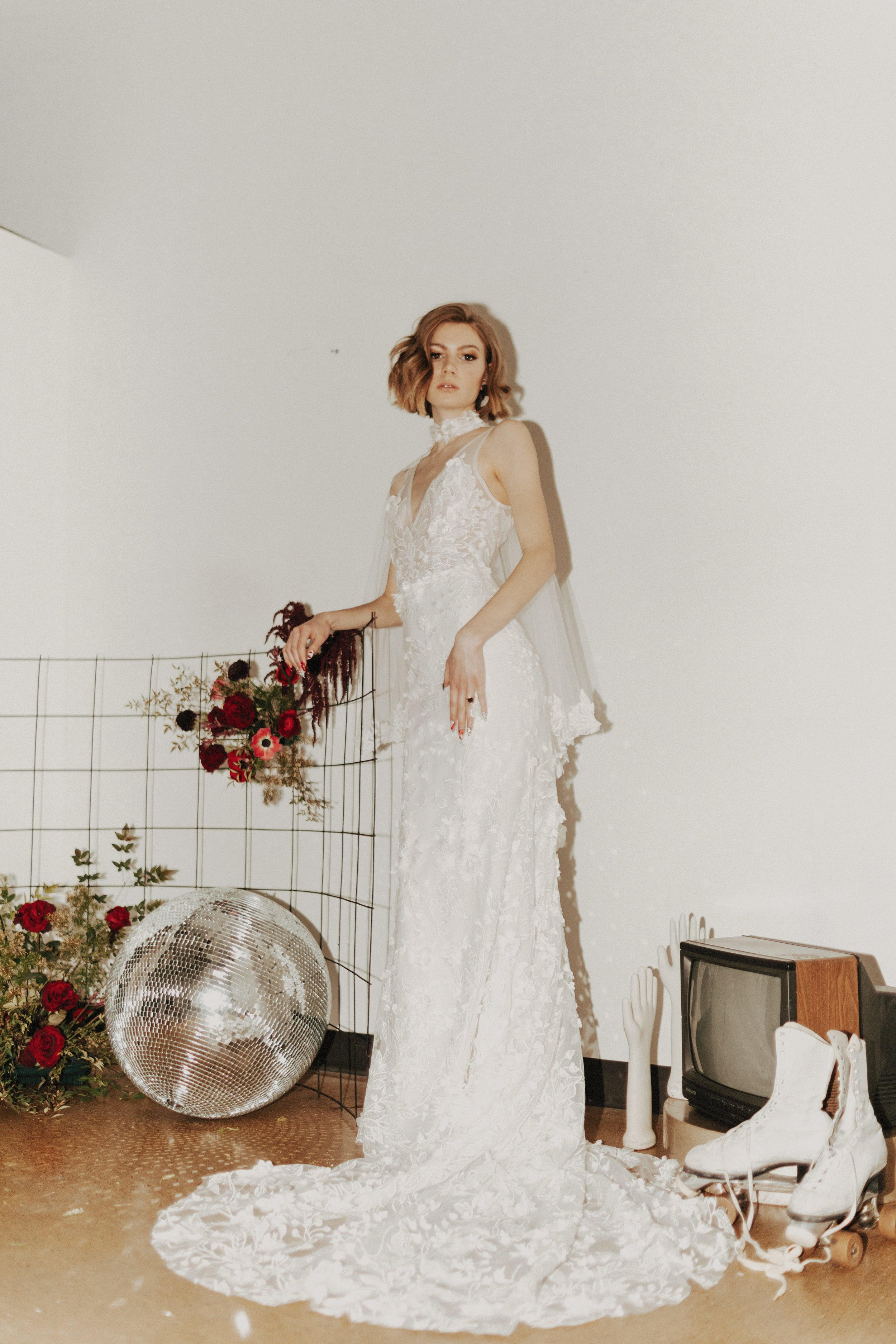 the cool bride75.jpg