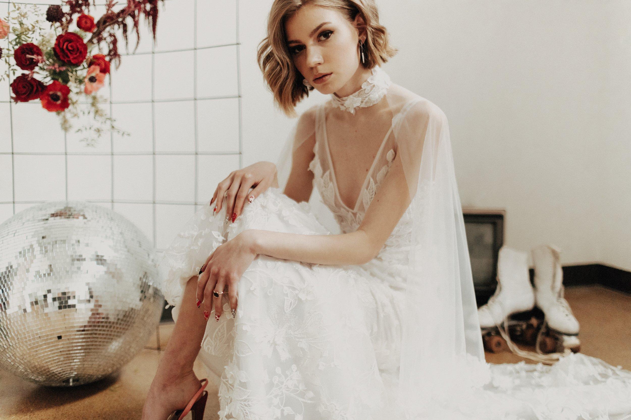 the cool bride79.jpg