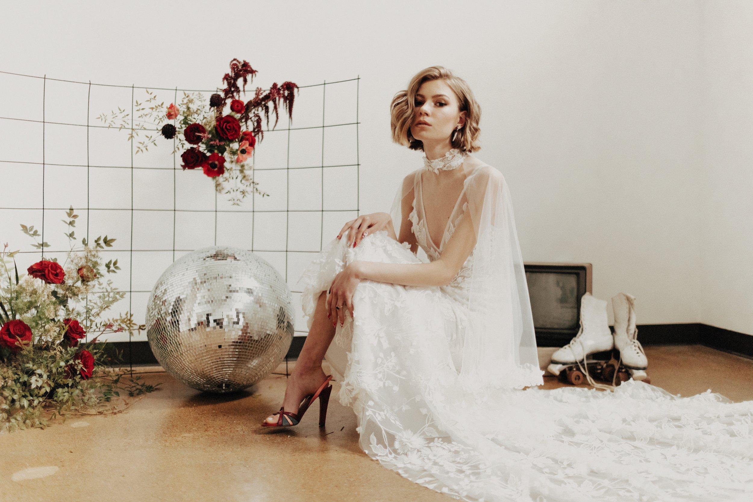 the cool bride78.jpg