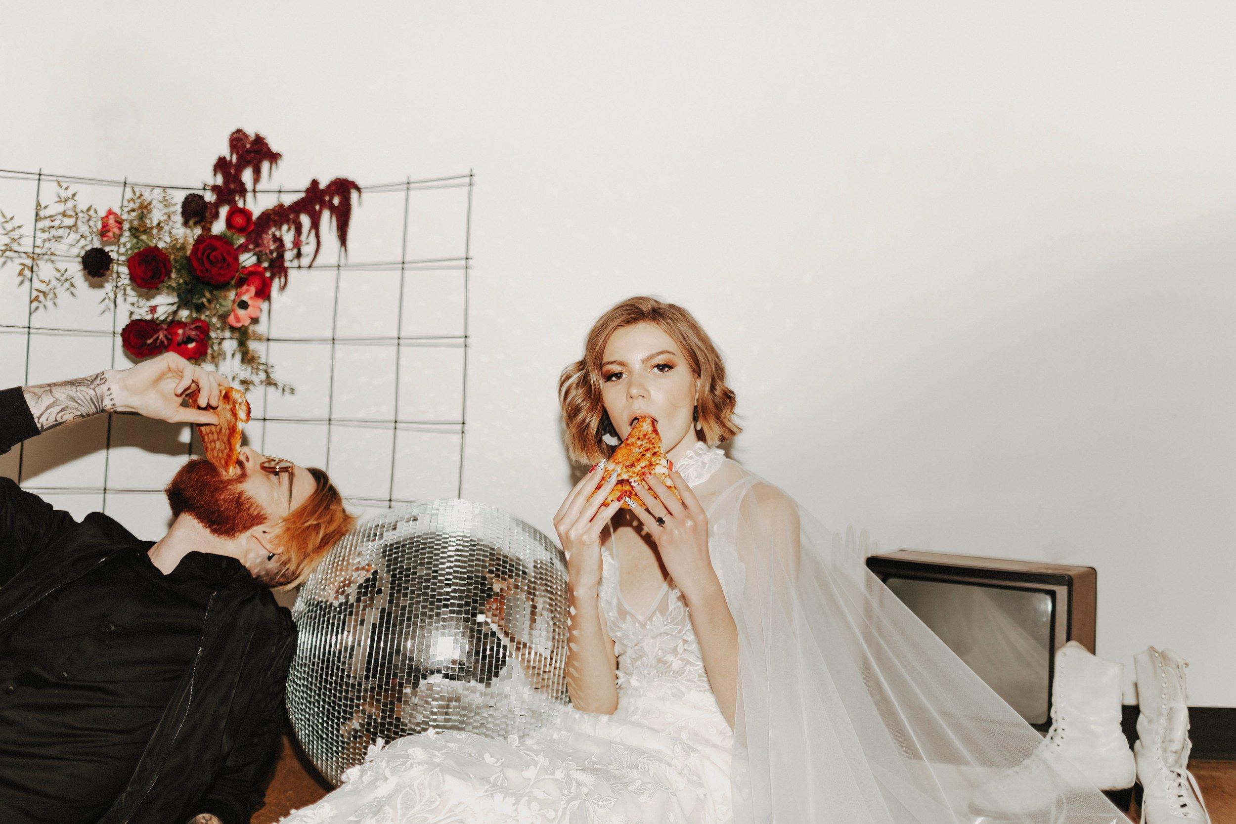 the cool bride133.jpg