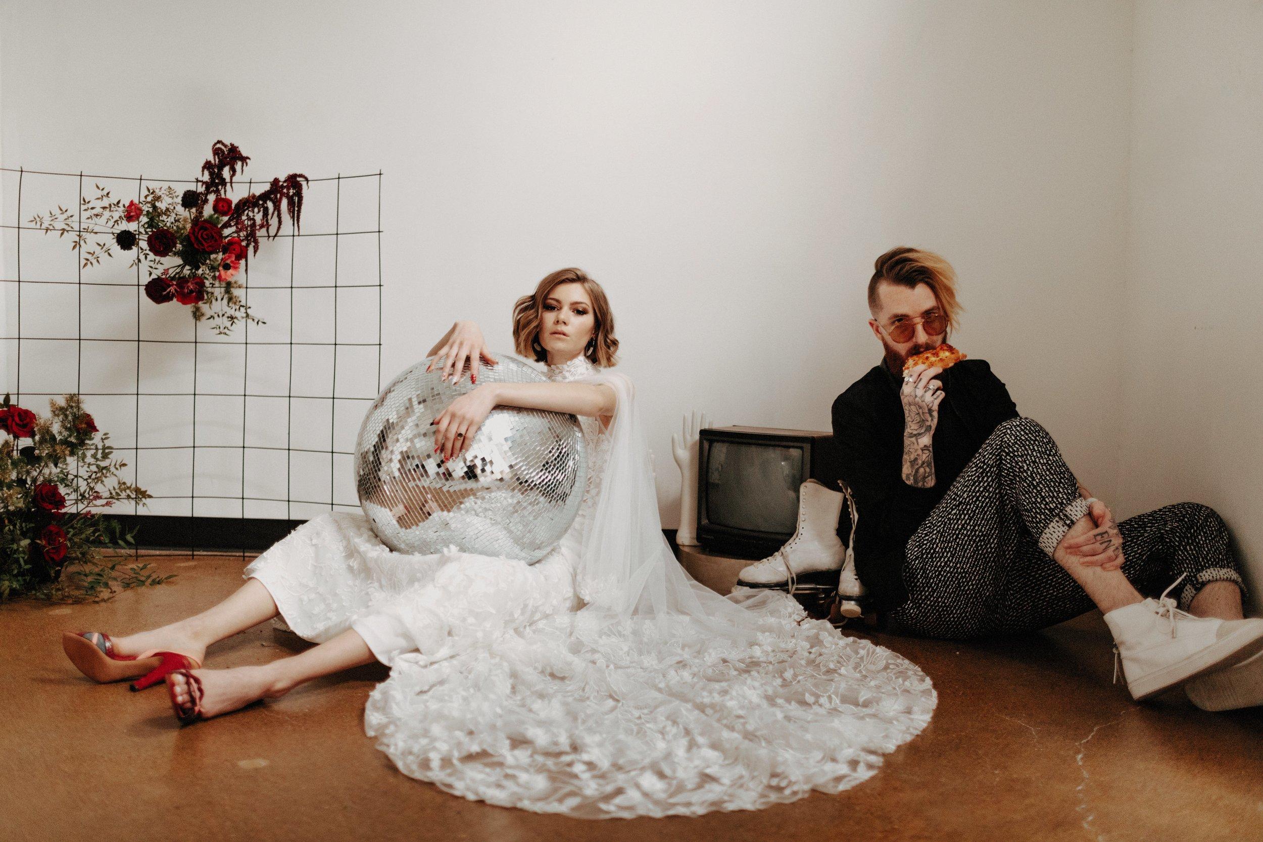 the cool bride163.jpg
