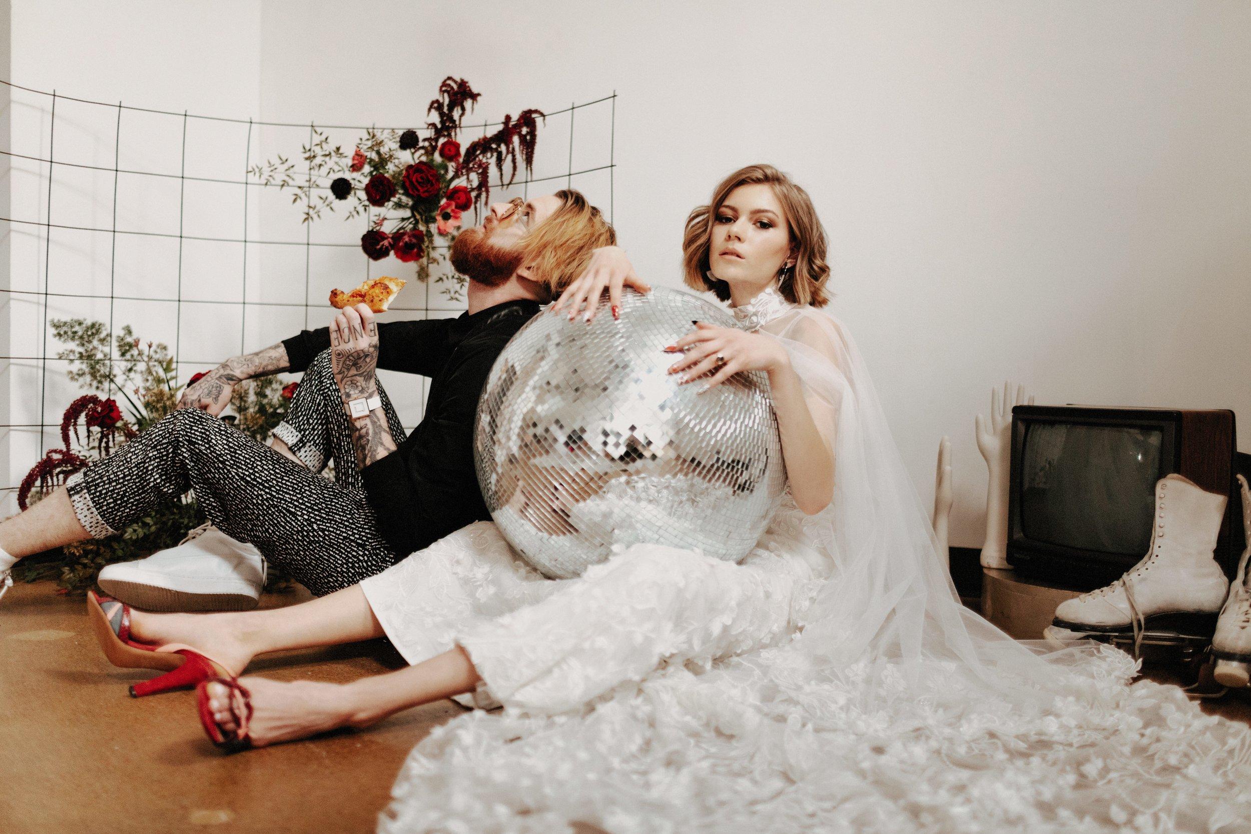 the cool bride186.jpg