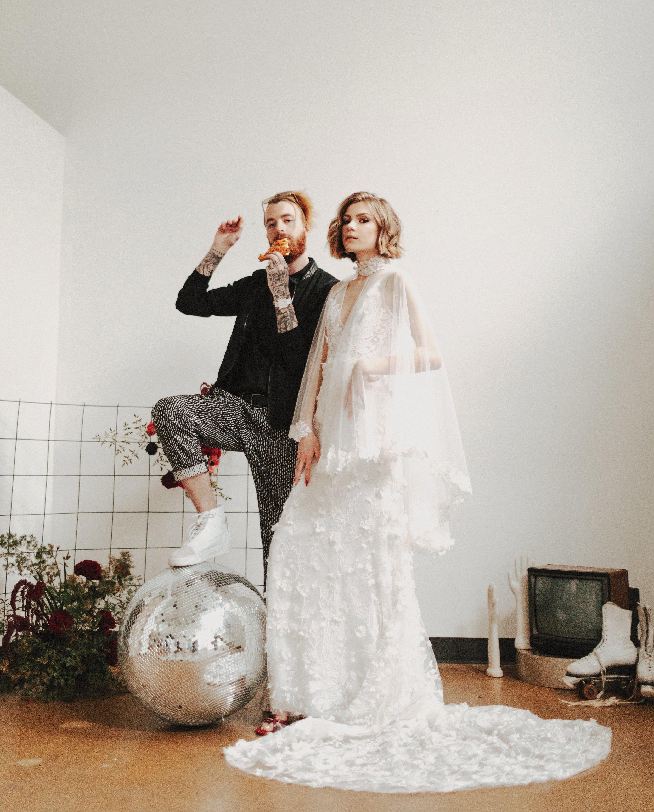 the cool bride203.jpg