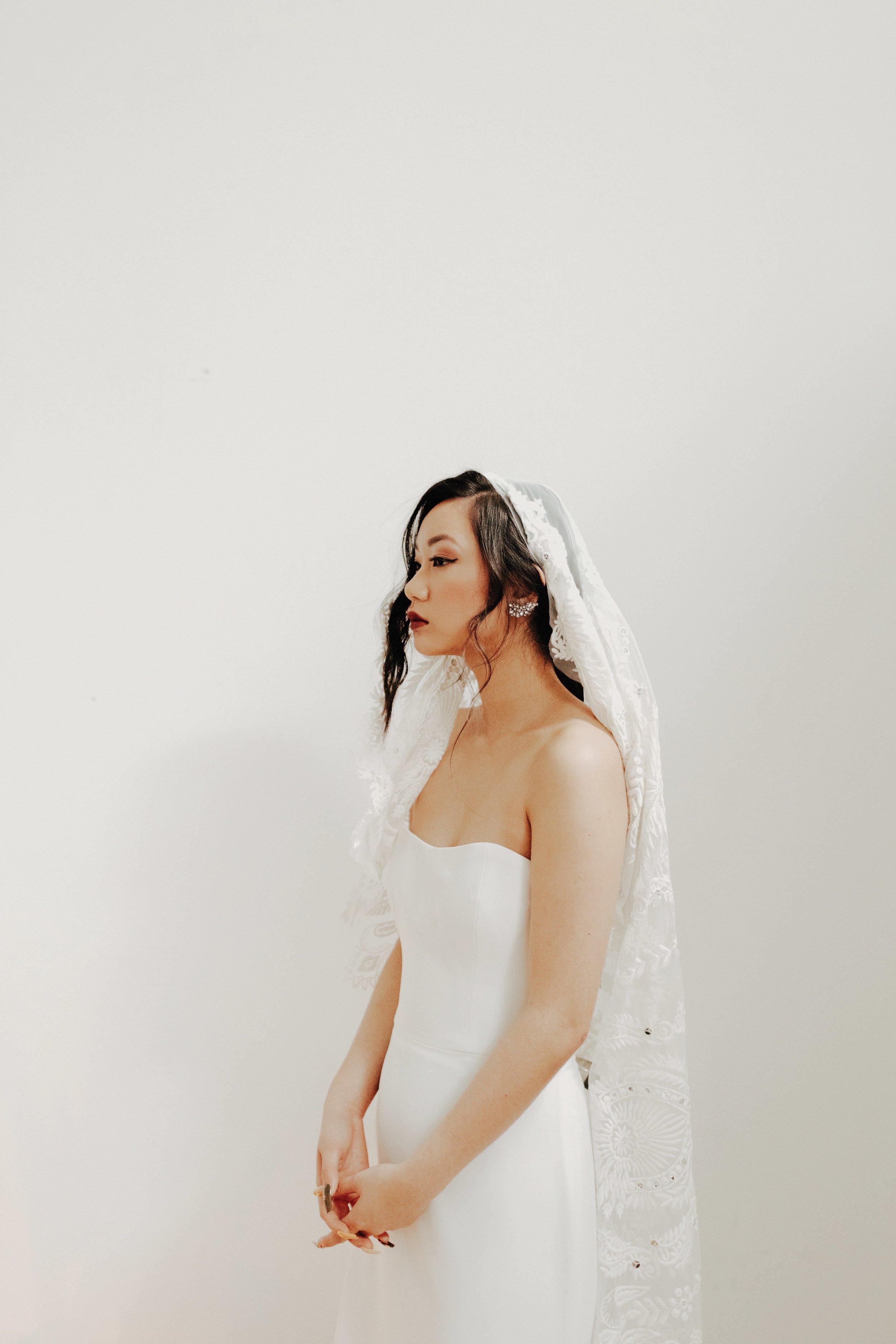 the cool bride350.jpg