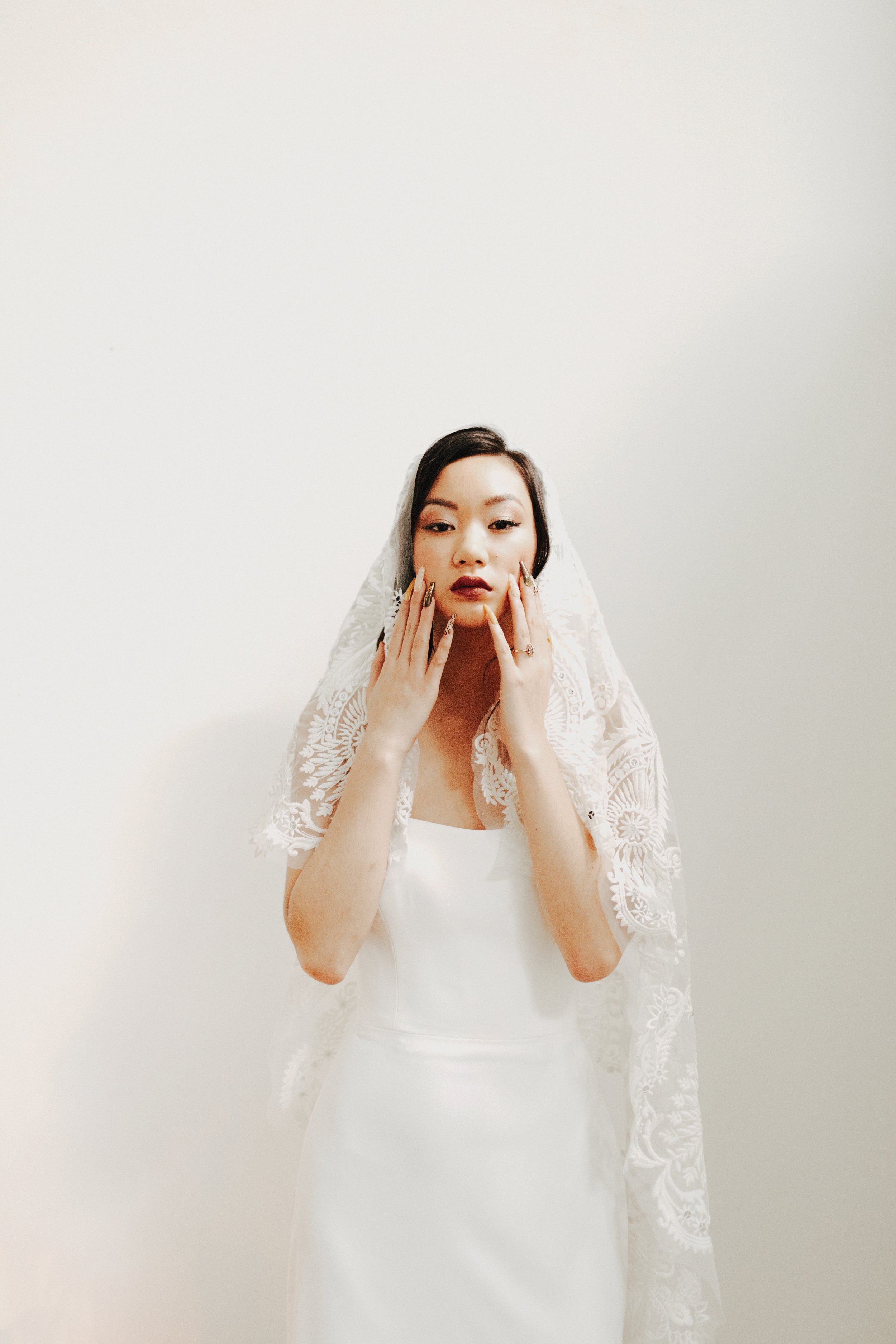 the cool bride346.jpg