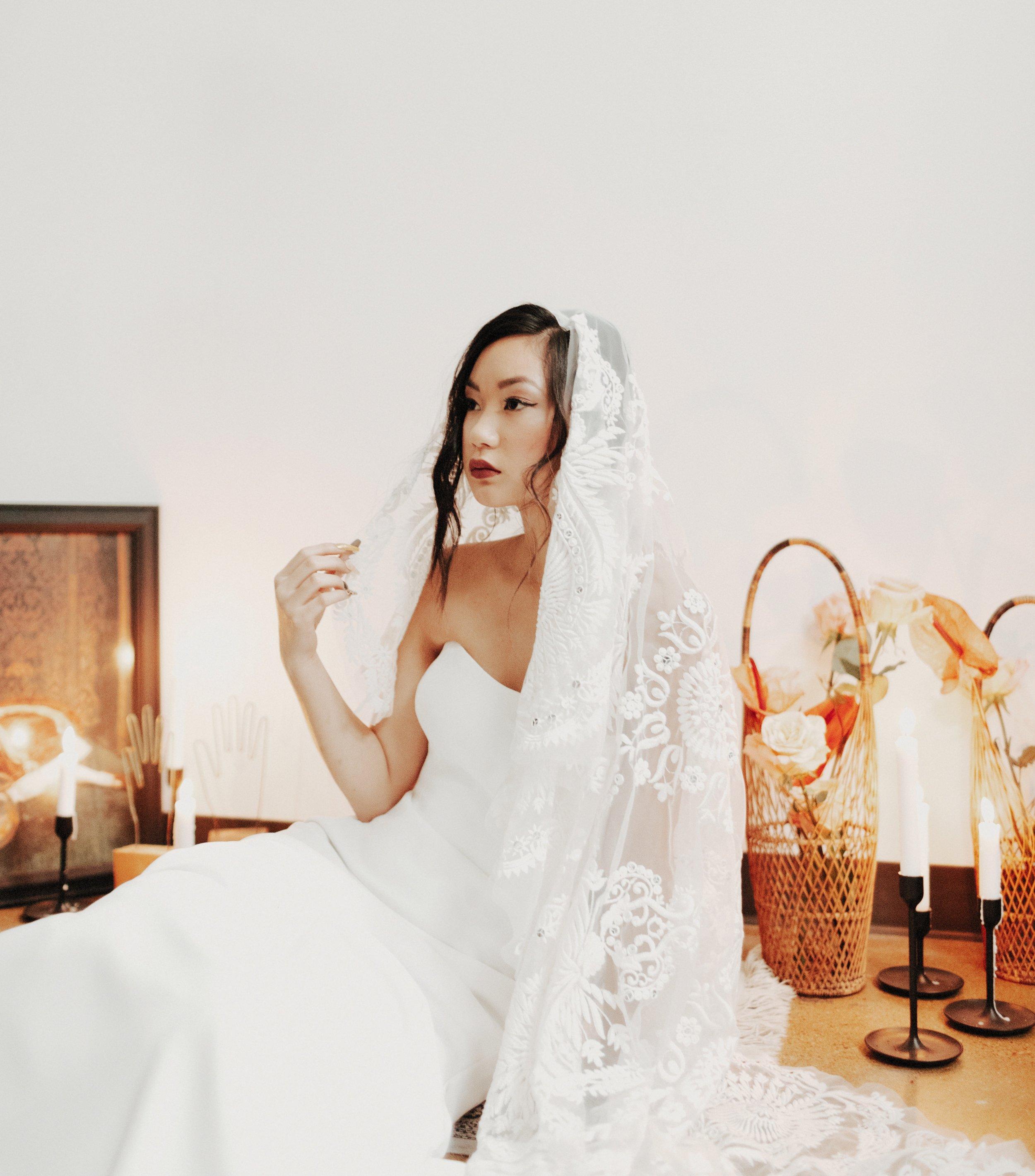 the cool bride358.jpg