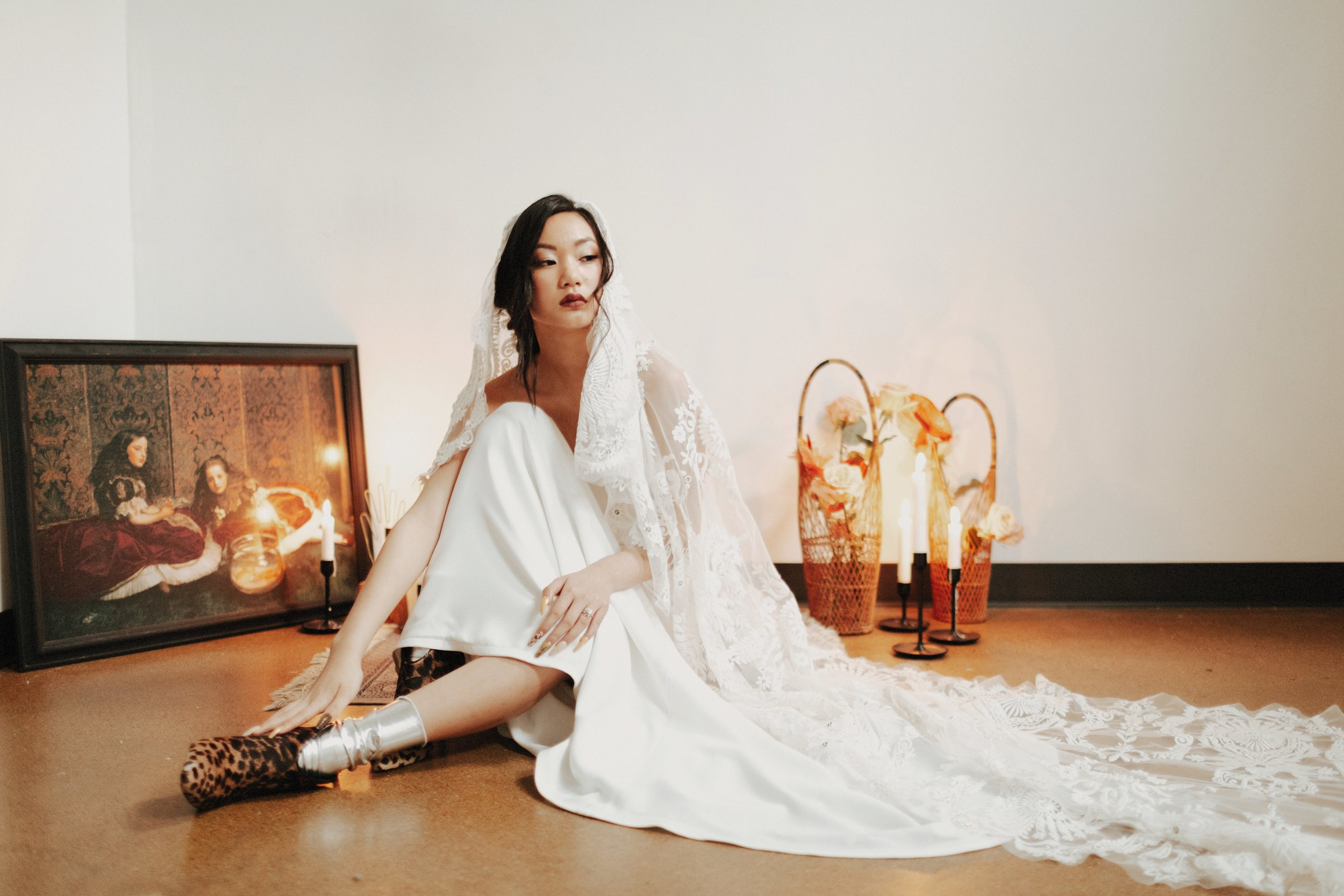 the cool bride372.jpg