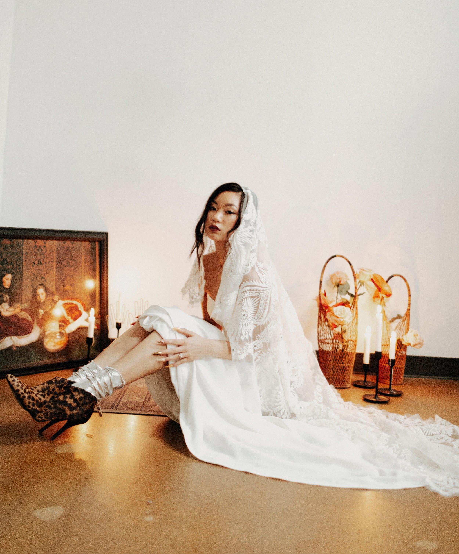 the cool bride378.jpg