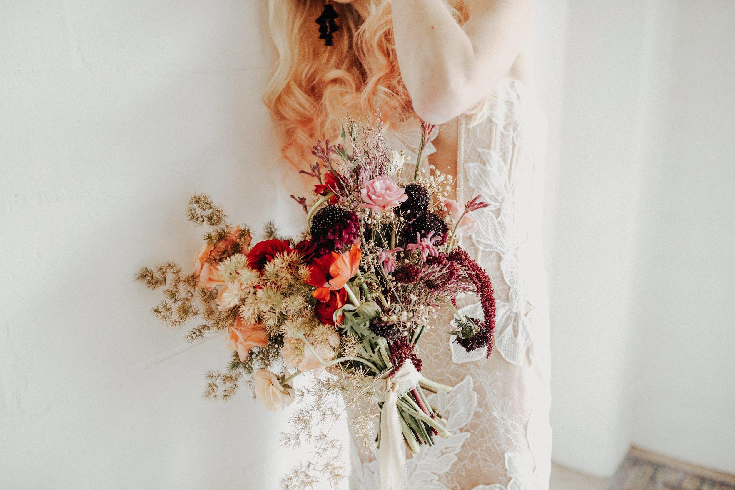 the cool bride501.jpg