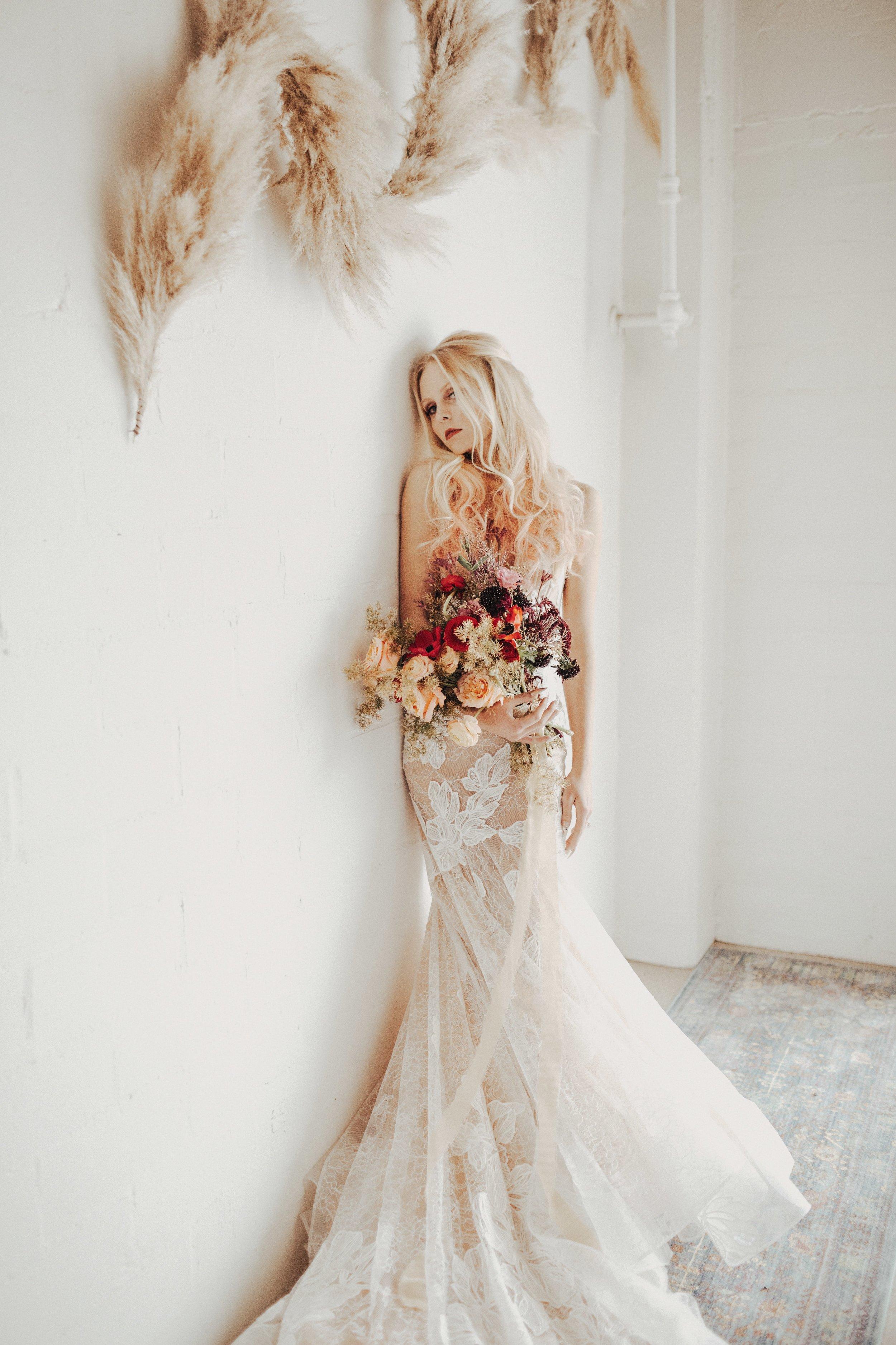 the cool bride511.jpg