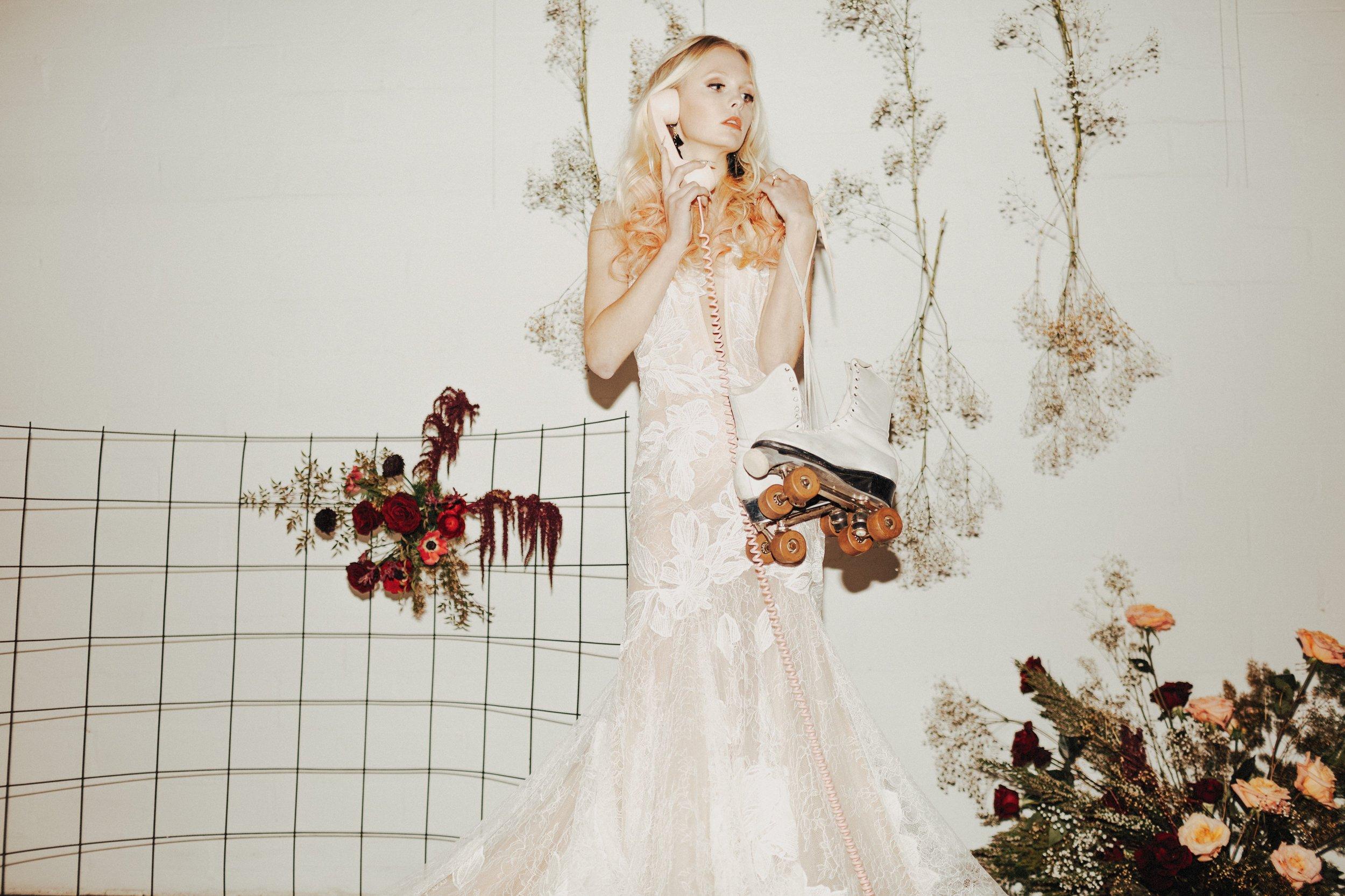 the cool bride595.jpg