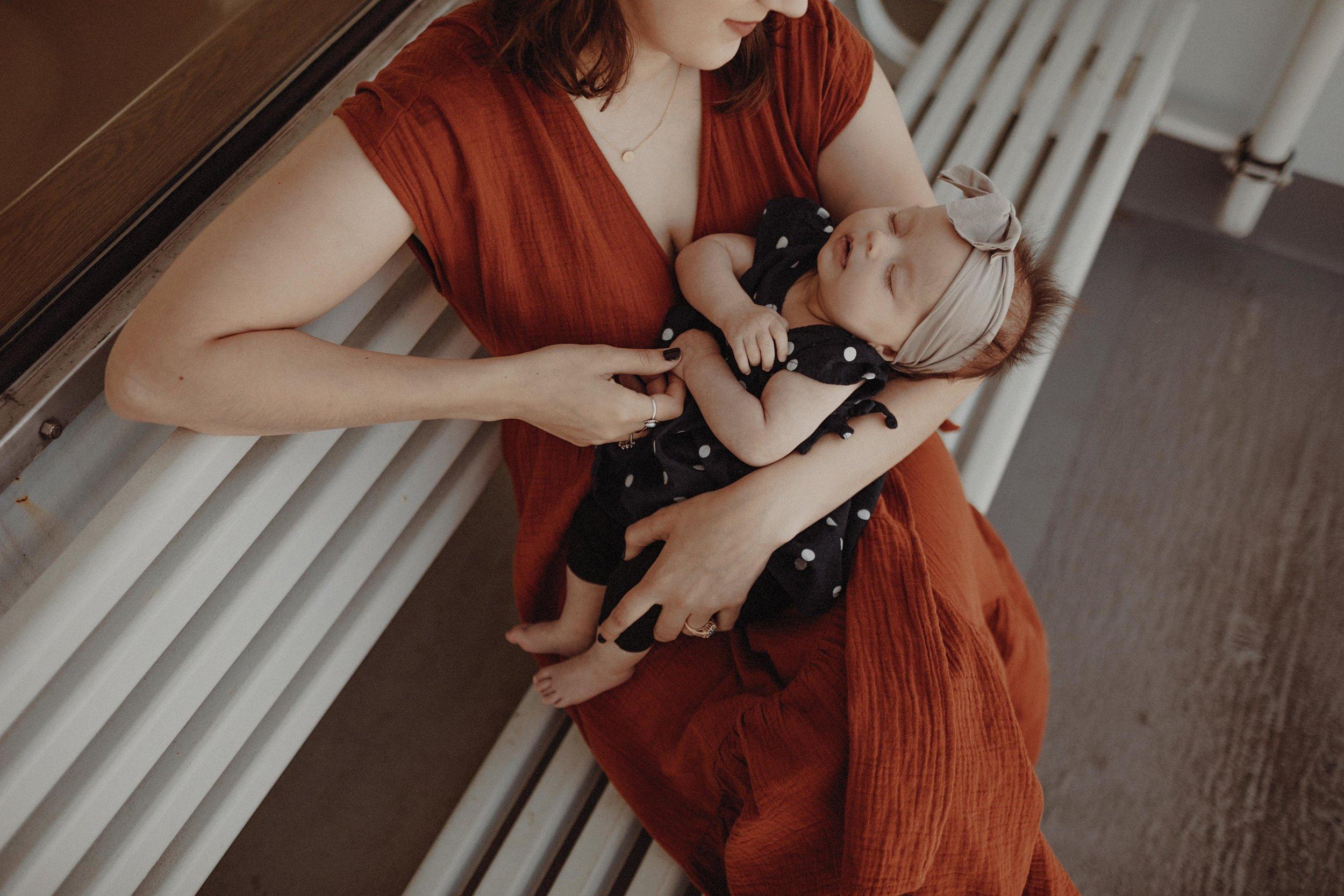 Rowen.Lauren Apel Photo118.JPG