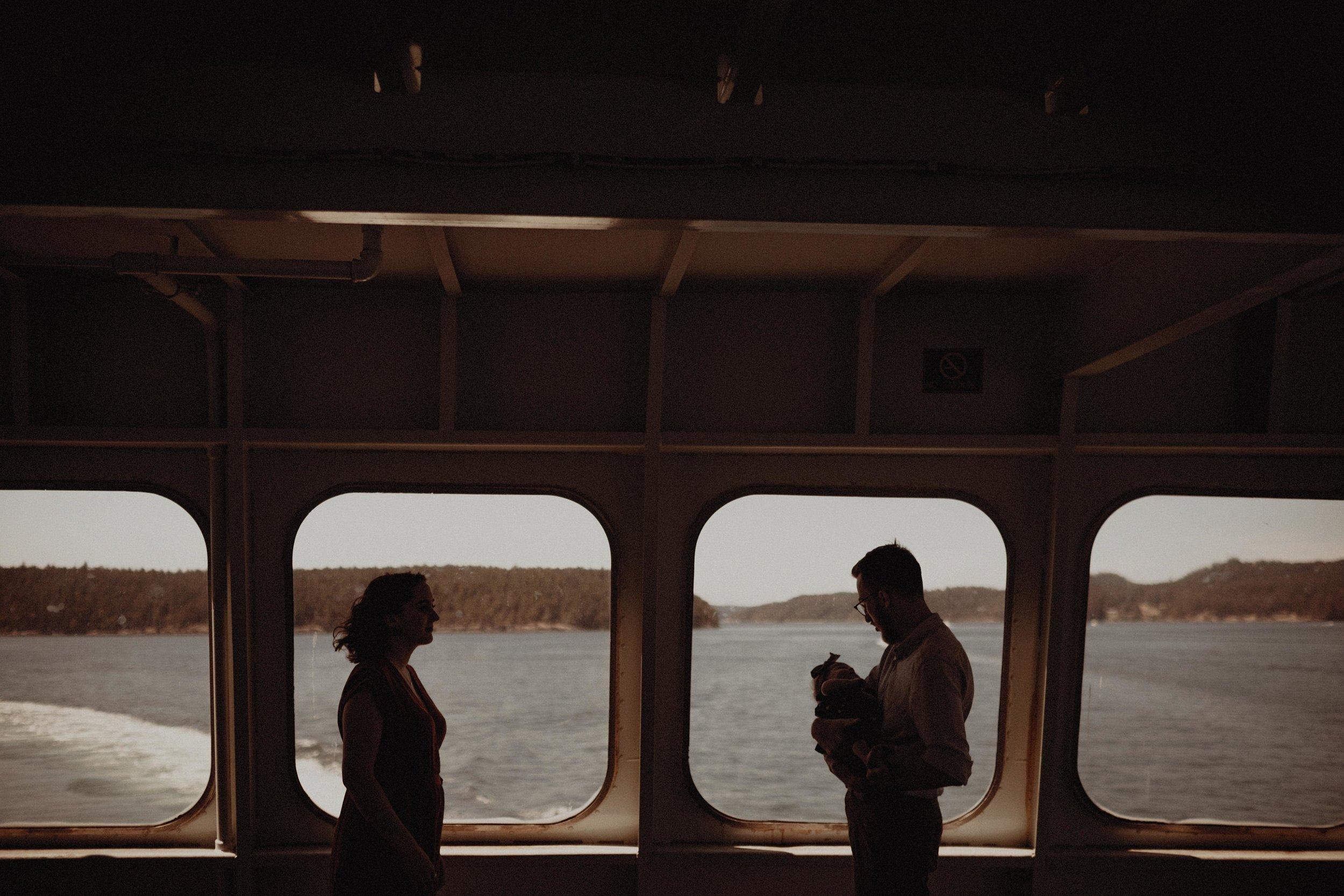 Rowen.Lauren Apel Photo138.JPG