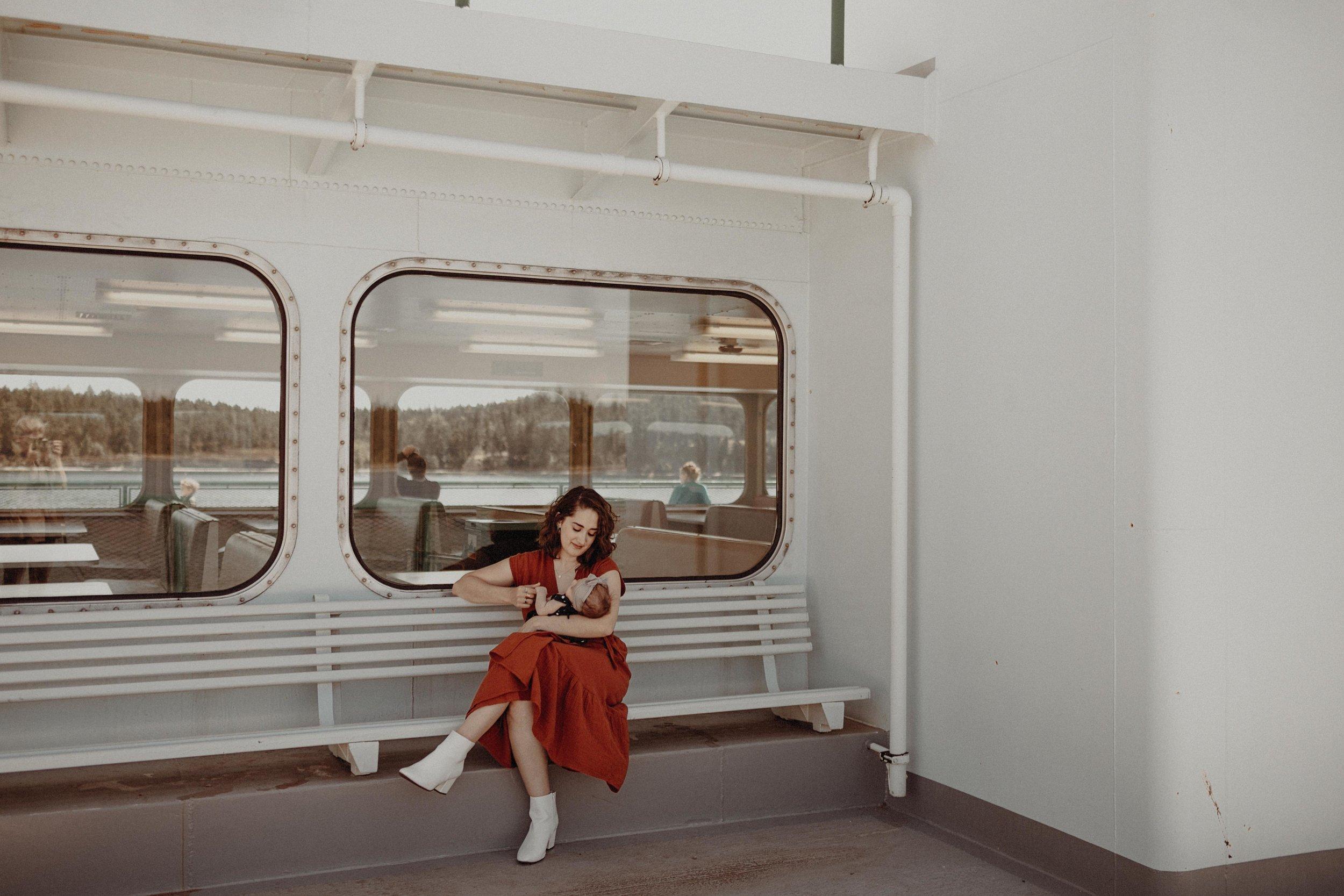 Rowen.Lauren Apel Photo120.JPG