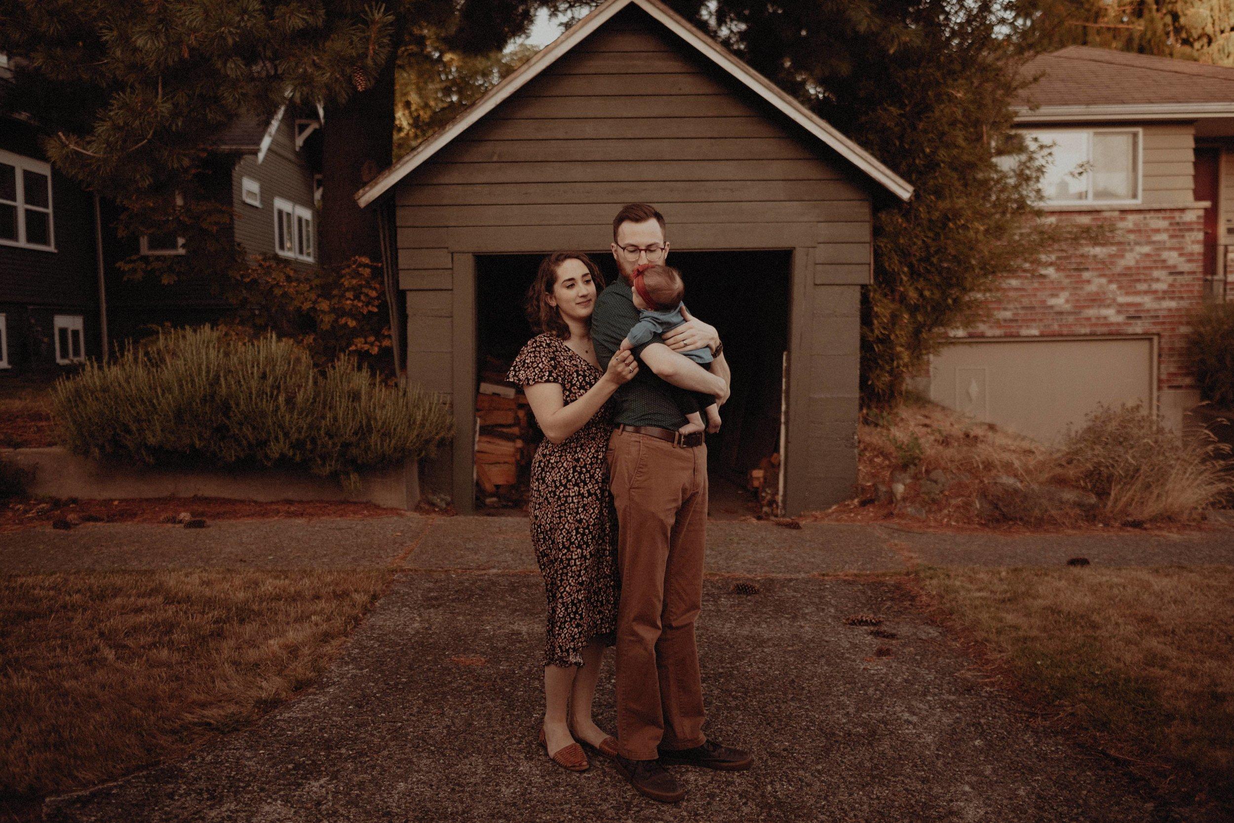 Rowen.Lauren Apel Photo195.JPG