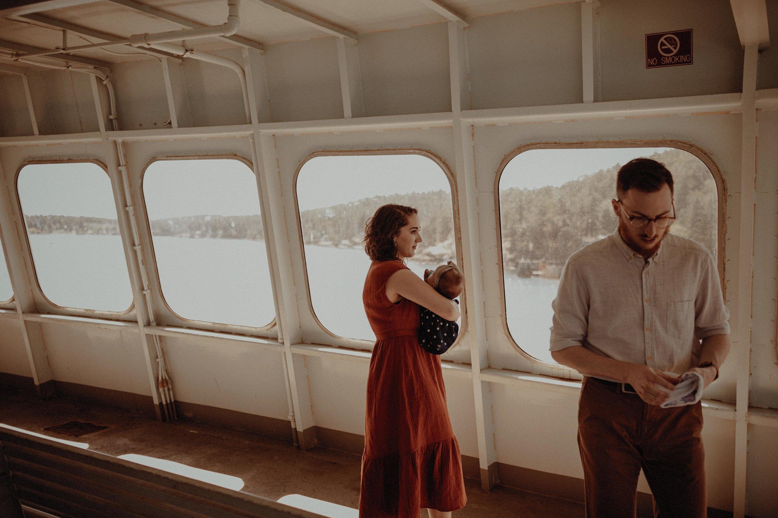 Rowen.Lauren Apel Photo146.JPG