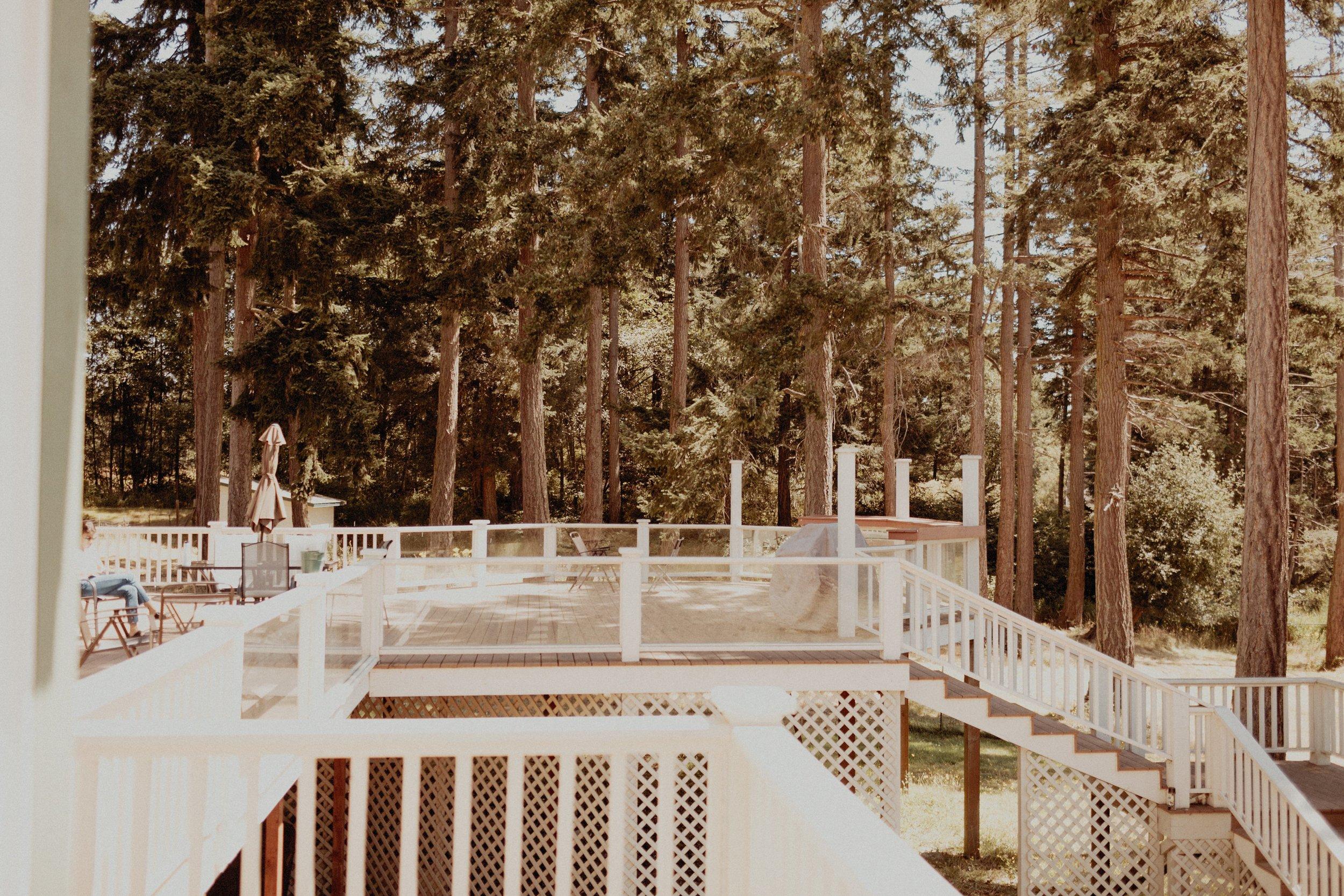 L and J Wedding.Lauren Apel Photo043.JPG