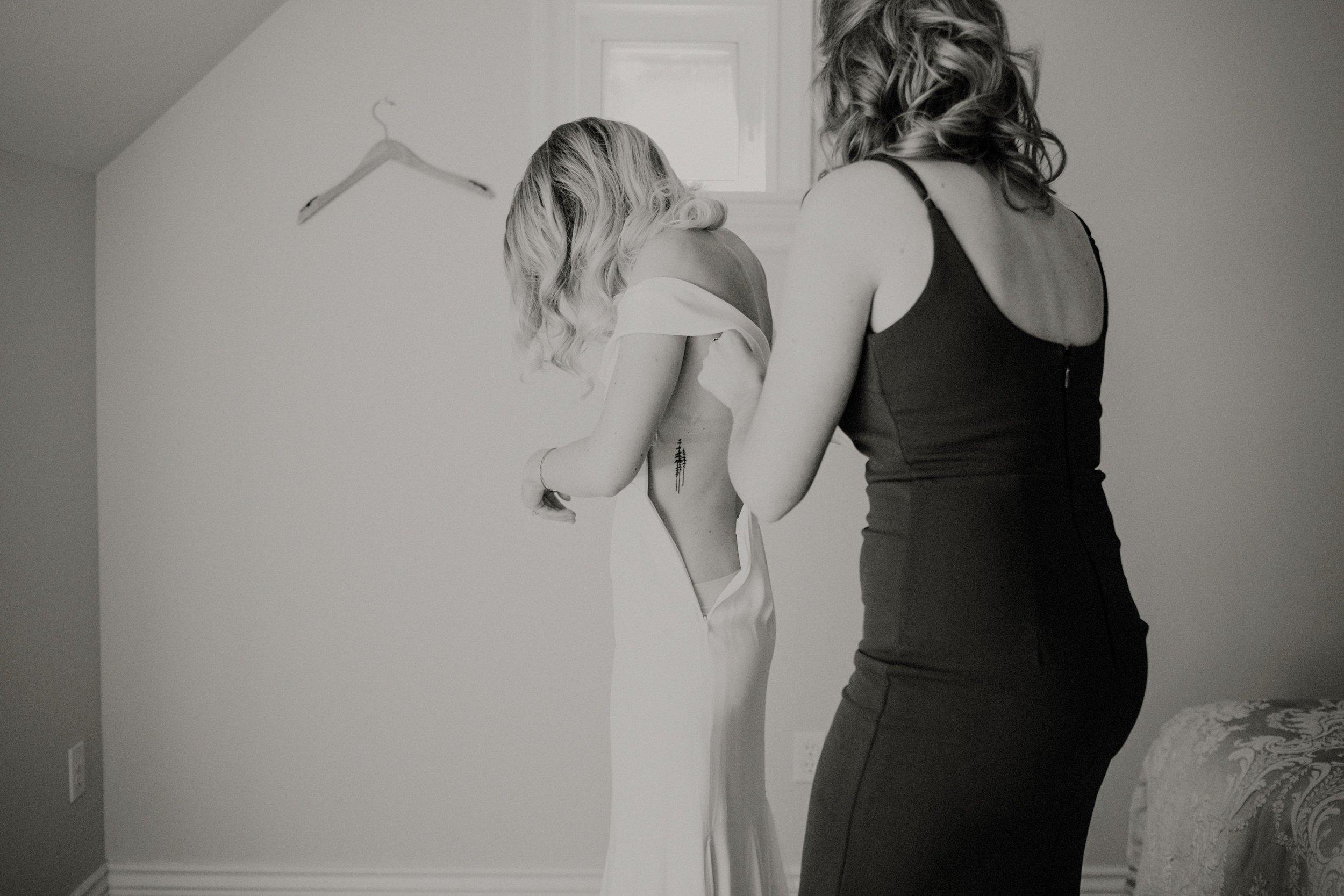 L and J Wedding.Lauren Apel Photo083.JPG
