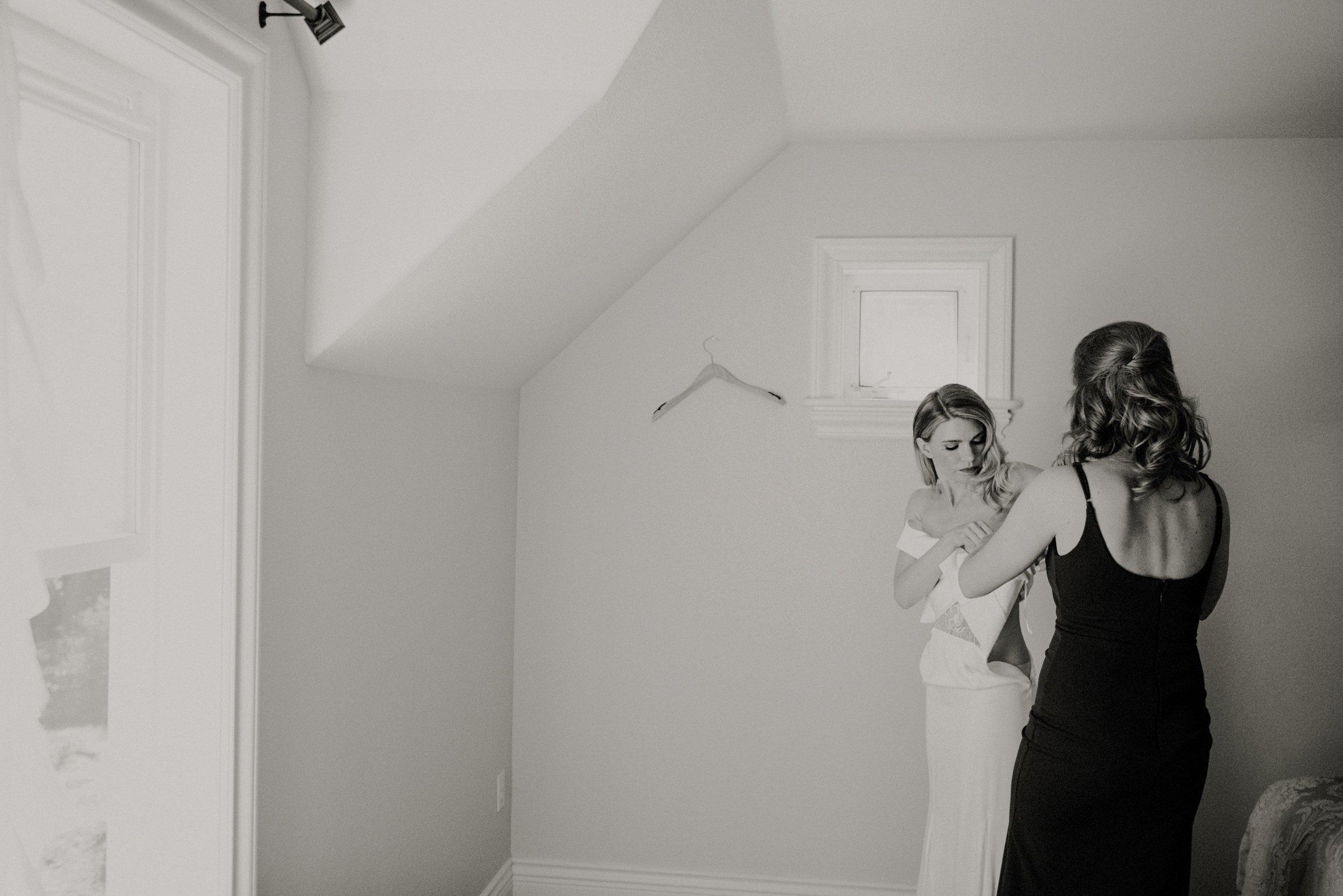 L and J Wedding.Lauren Apel Photo078.jpg