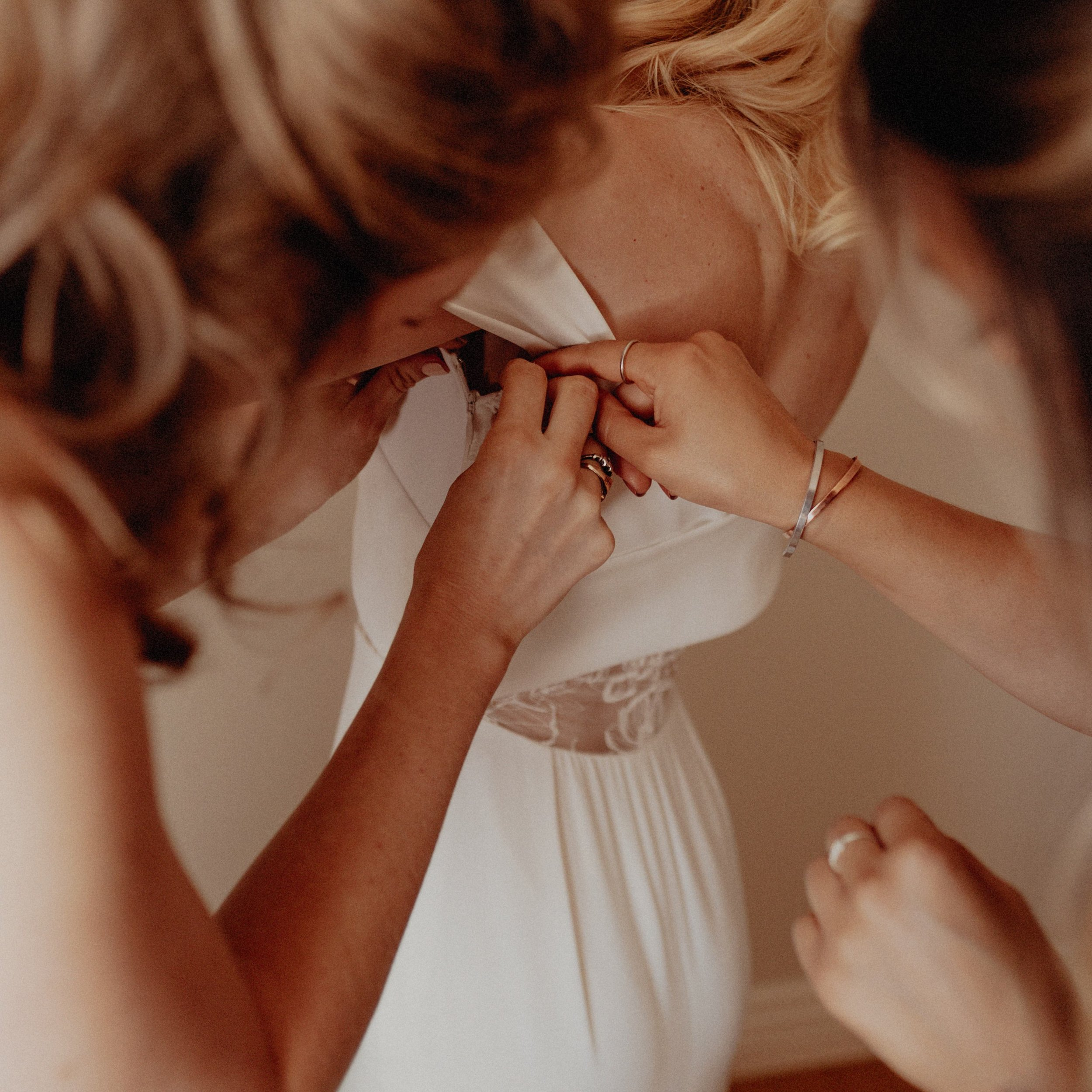 L and J Wedding.Lauren Apel Photo090.JPG