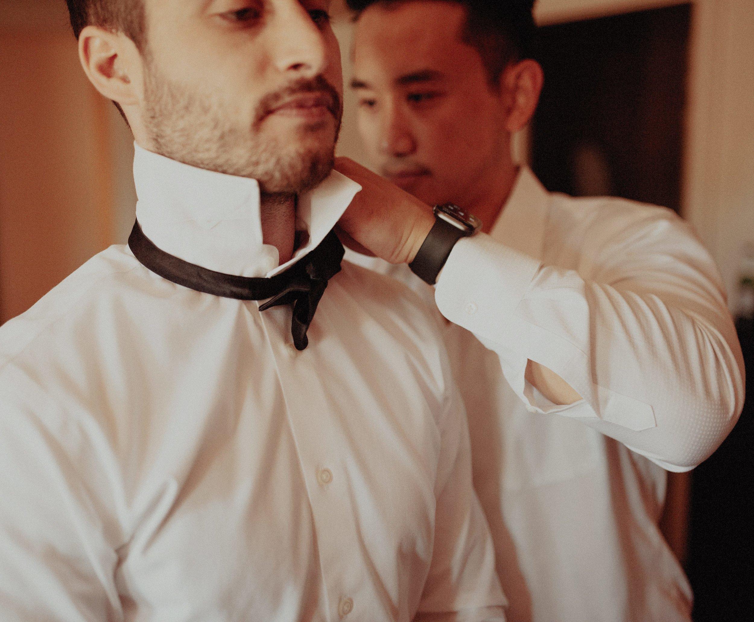 L and J Wedding.Lauren Apel Photo722.JPG