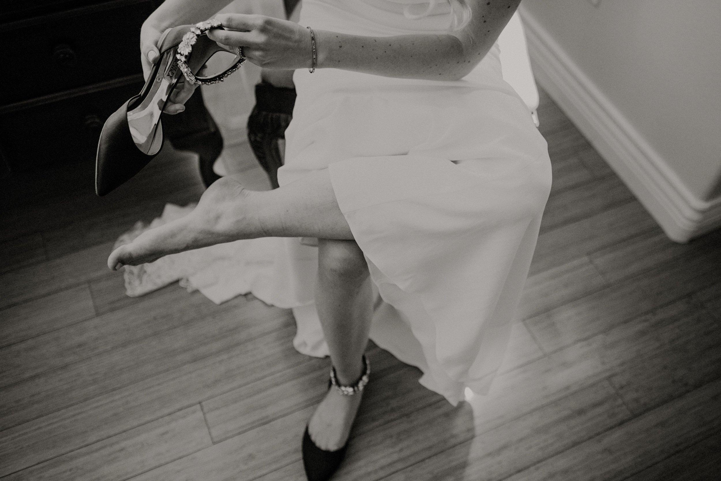 L and J Wedding.Lauren Apel Photo098.JPG