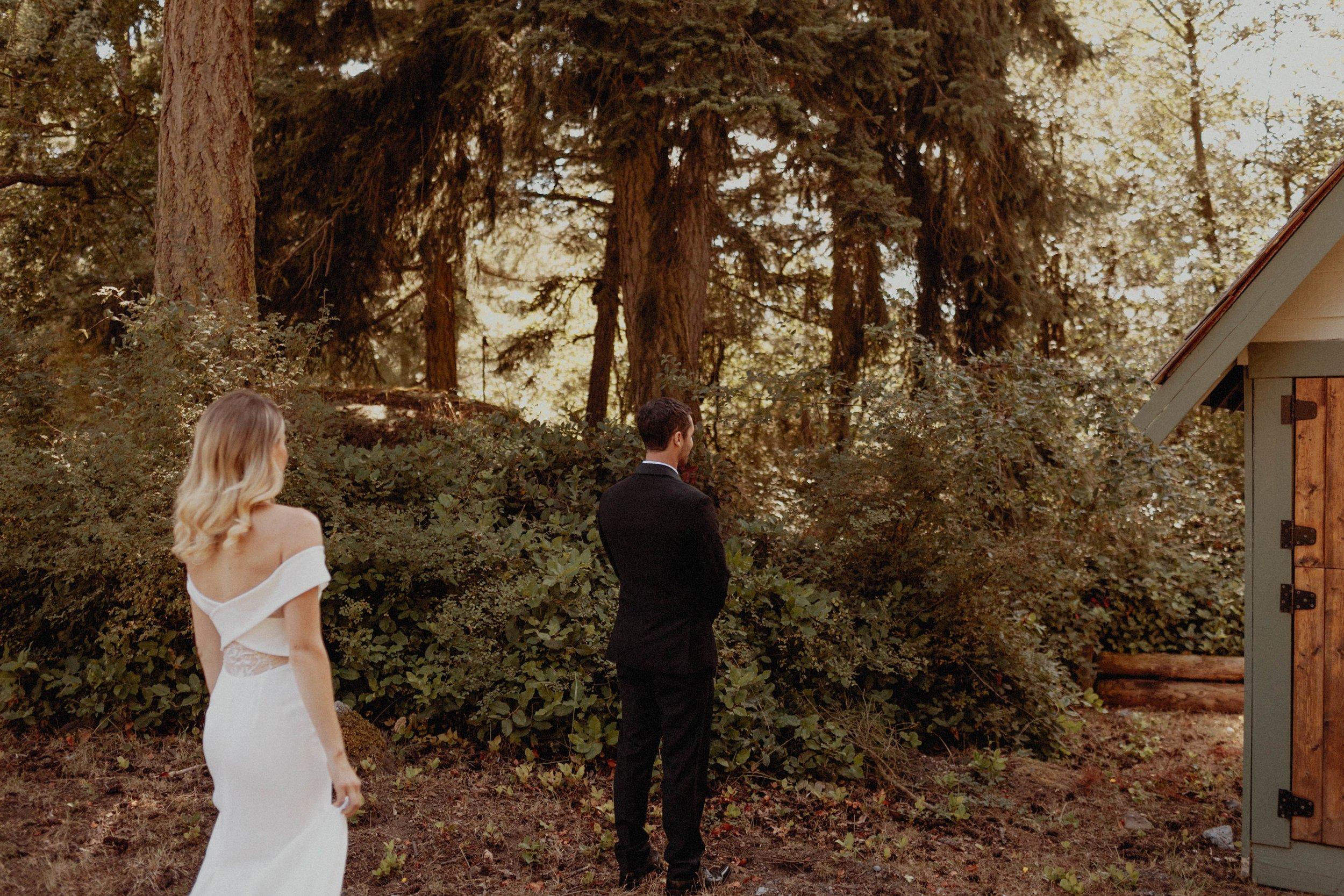 L and J Wedding.Lauren Apel Photo103.JPG