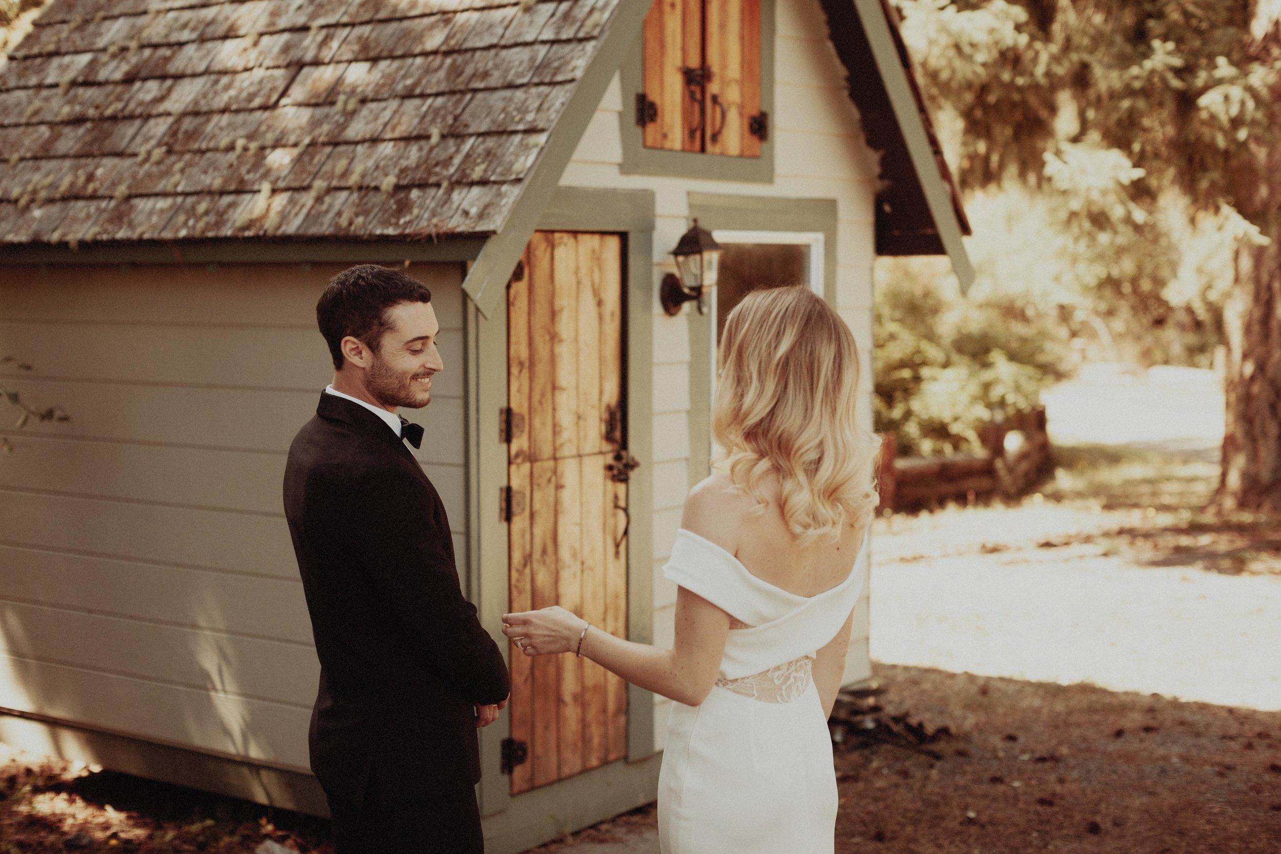 L and J Wedding.Lauren Apel Photo728.JPG