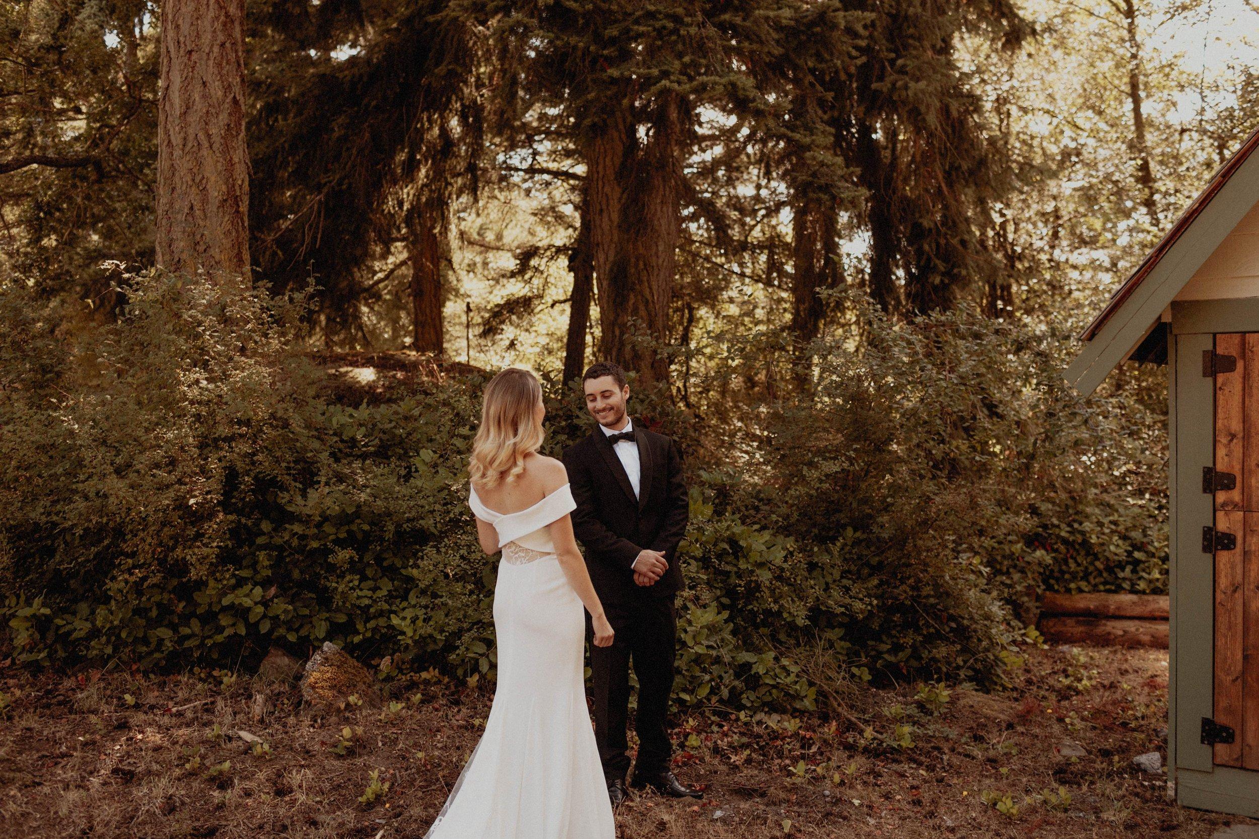L and J Wedding.Lauren Apel Photo105.JPG